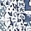 Blau/Grün/Multicolor-718034