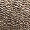 Bronze-Metallic-382192
