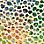Multicolor-382690