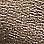 Bronze-Metallic-383607