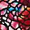 Multicolor-332817