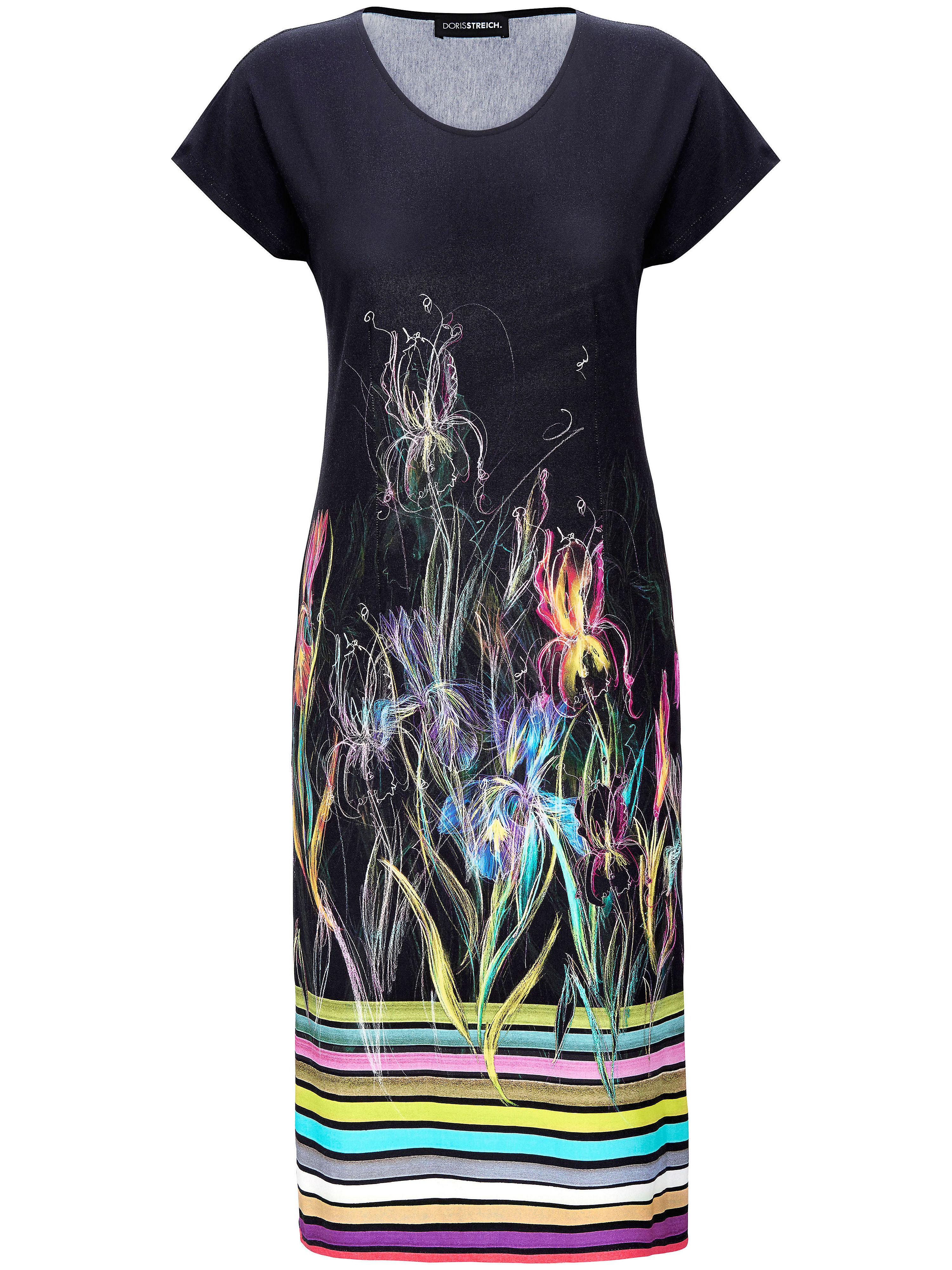 Image of   Jerseykjole Fra Doris Streich multicolor