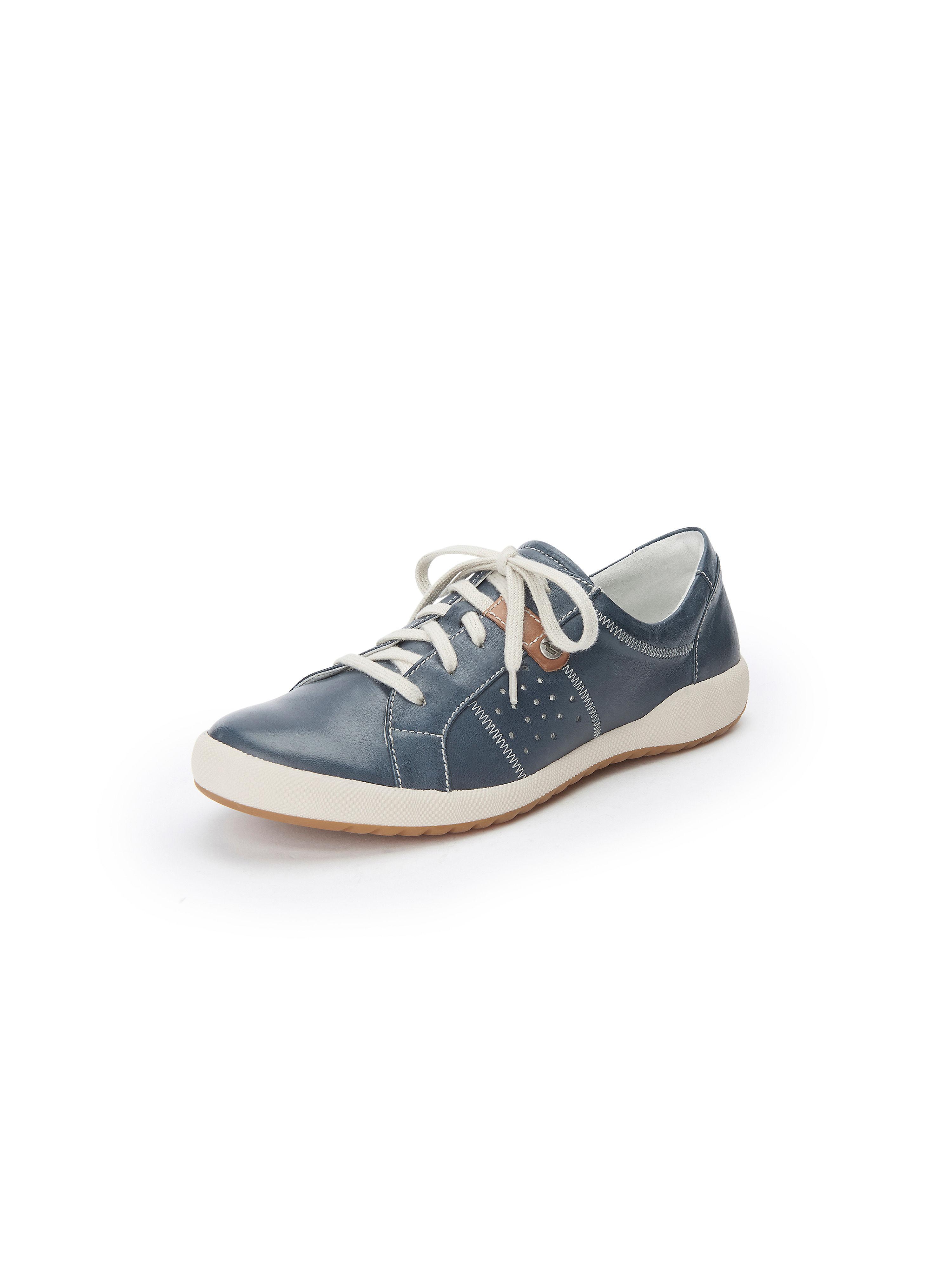 Image of   Sneakers Cordoba Fra Romika blå