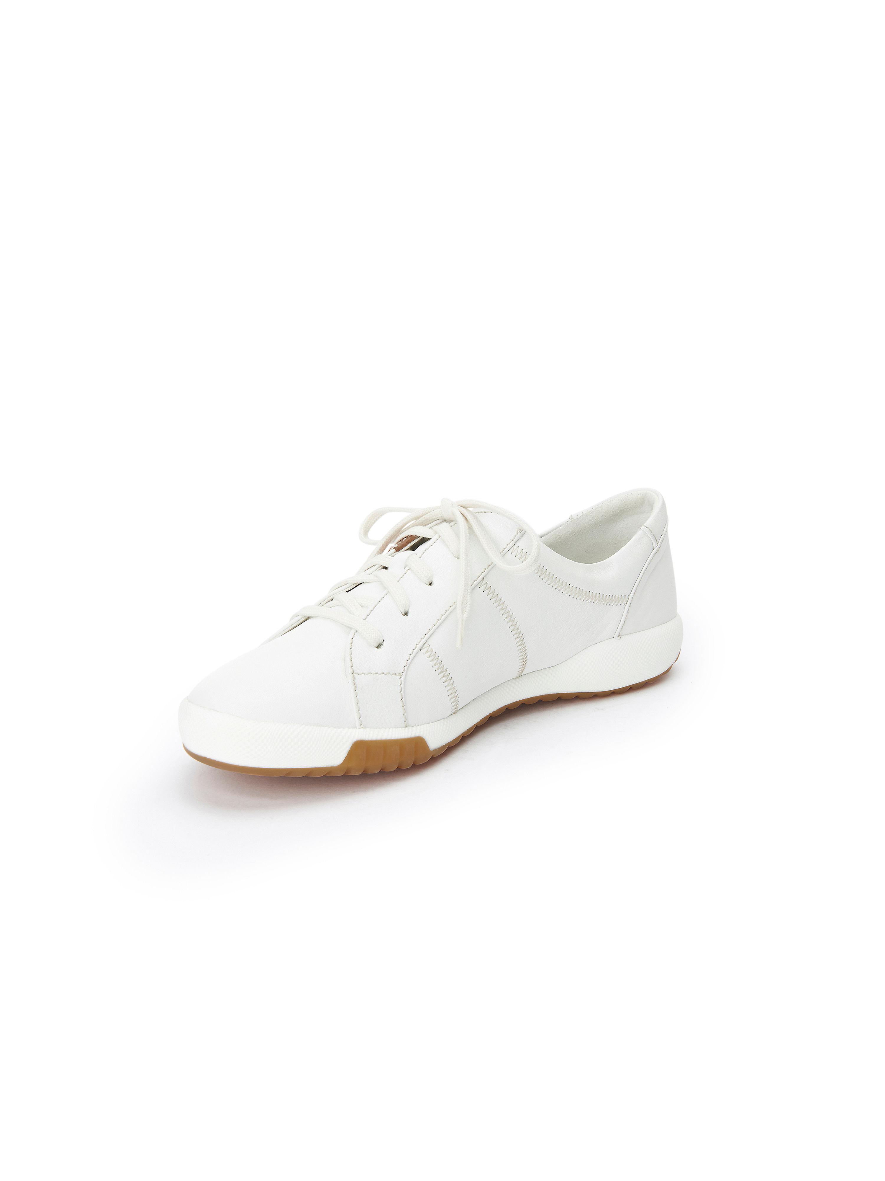 Image of   Sneakers Cordoba Fra Romika hvid