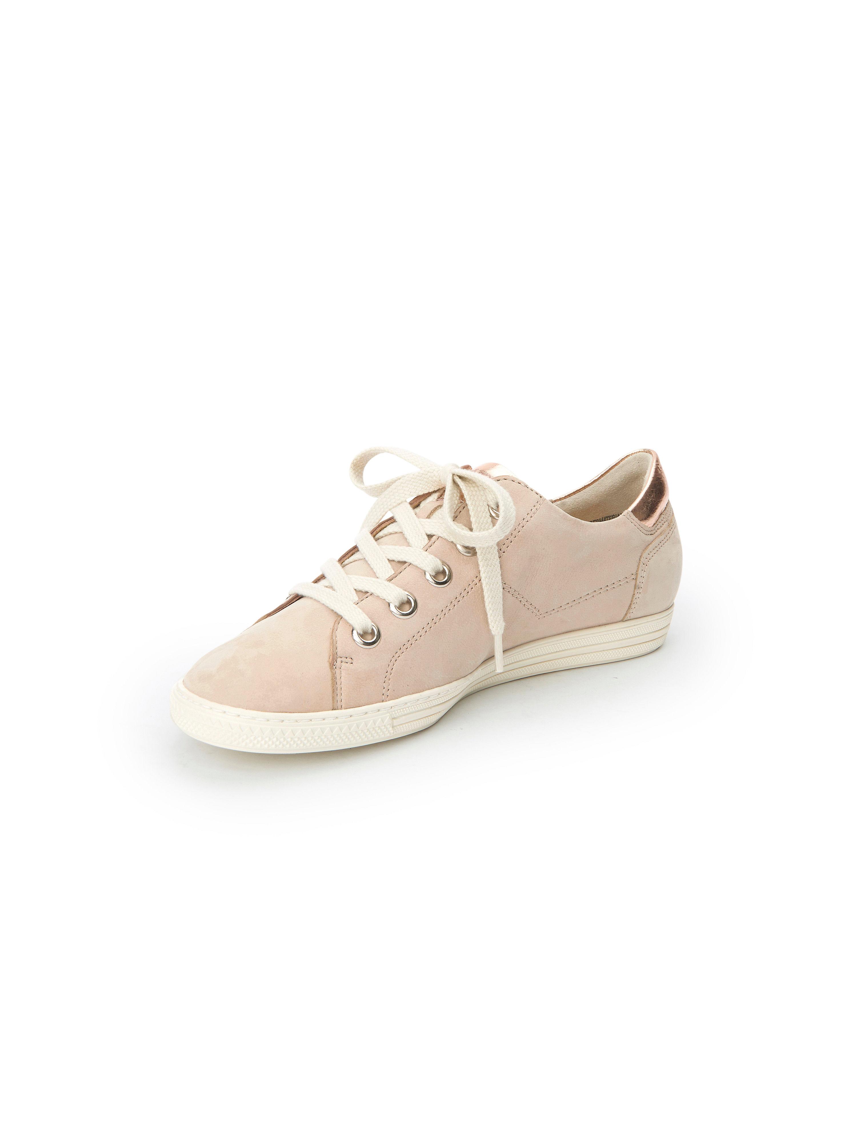 Image of   Sneakers Fra Paul Green beige