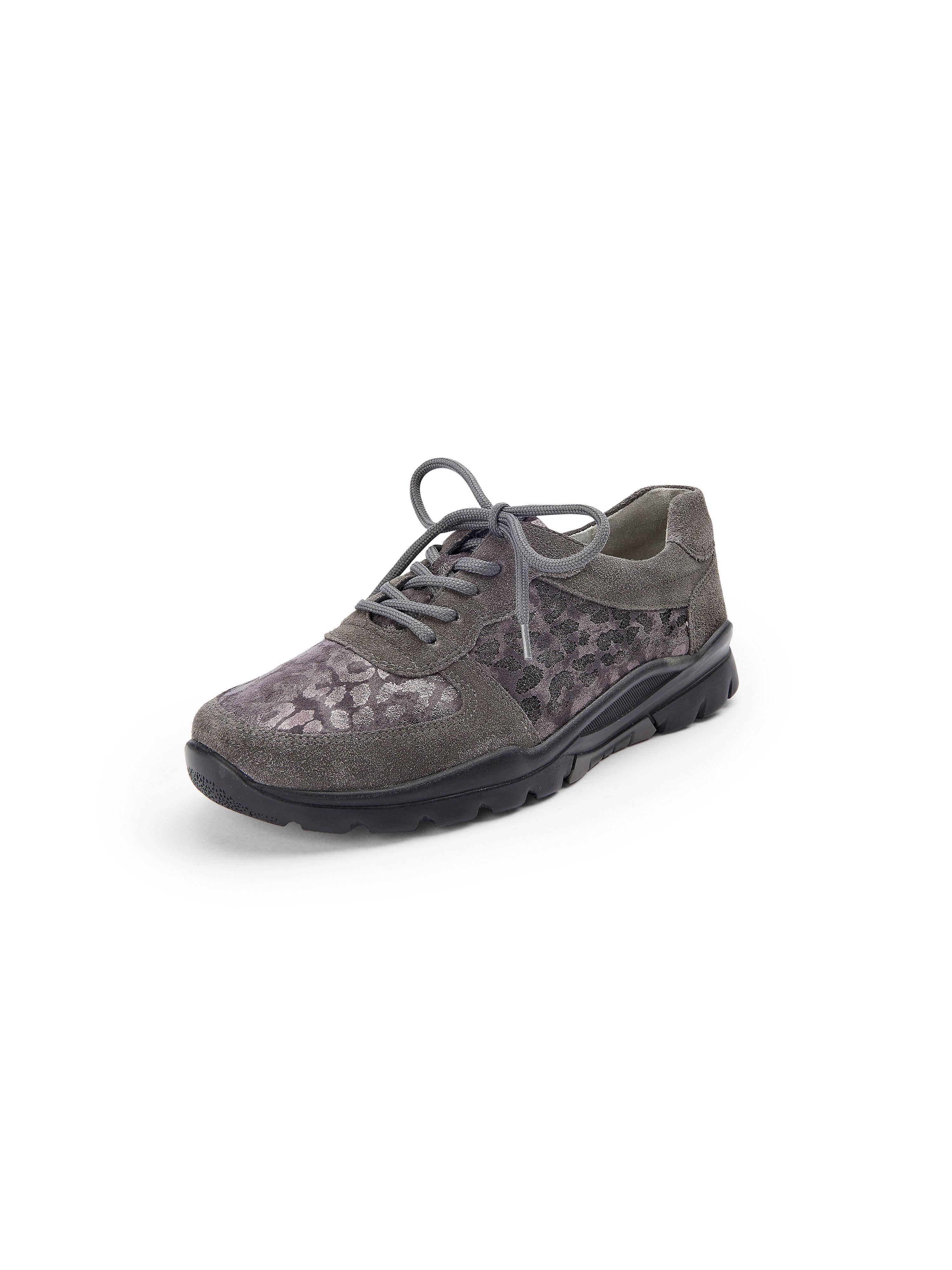 Image of   Sneakers Fra Waldläufer grå