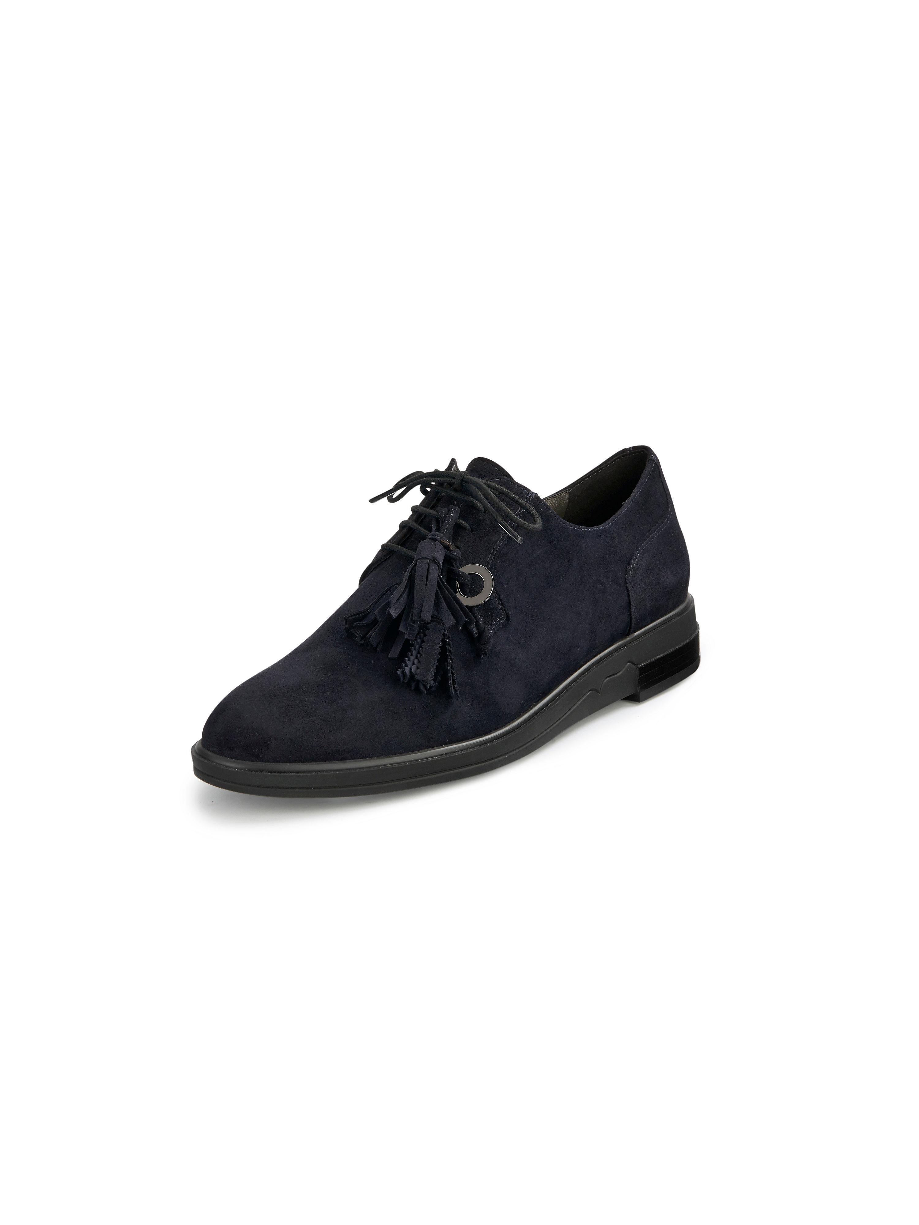 buy popular 6dcba 680d0 Schuhe online günstig kaufen über shop24.at | shop24
