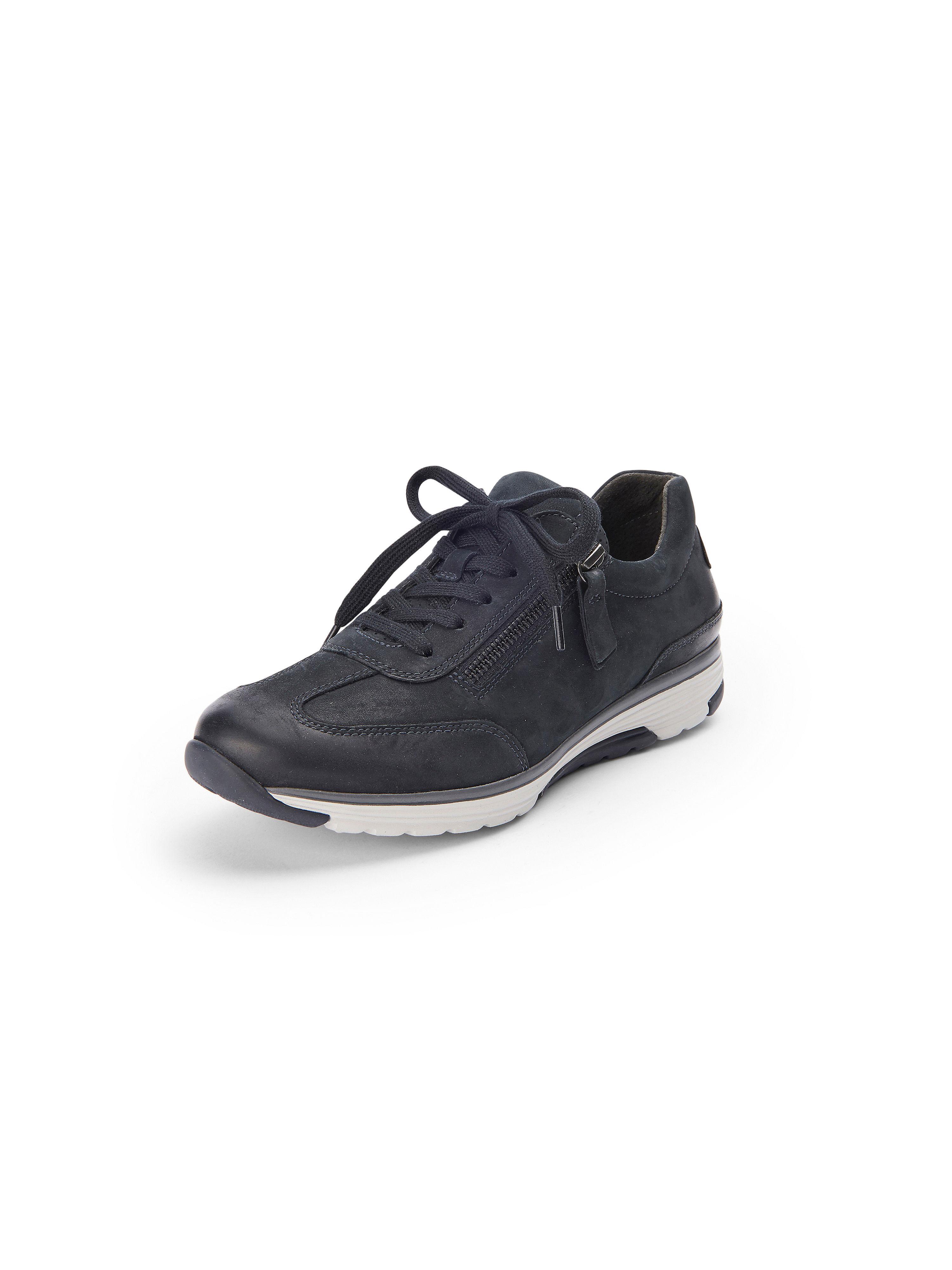 Image of   Sneakers Fra Gabor blå