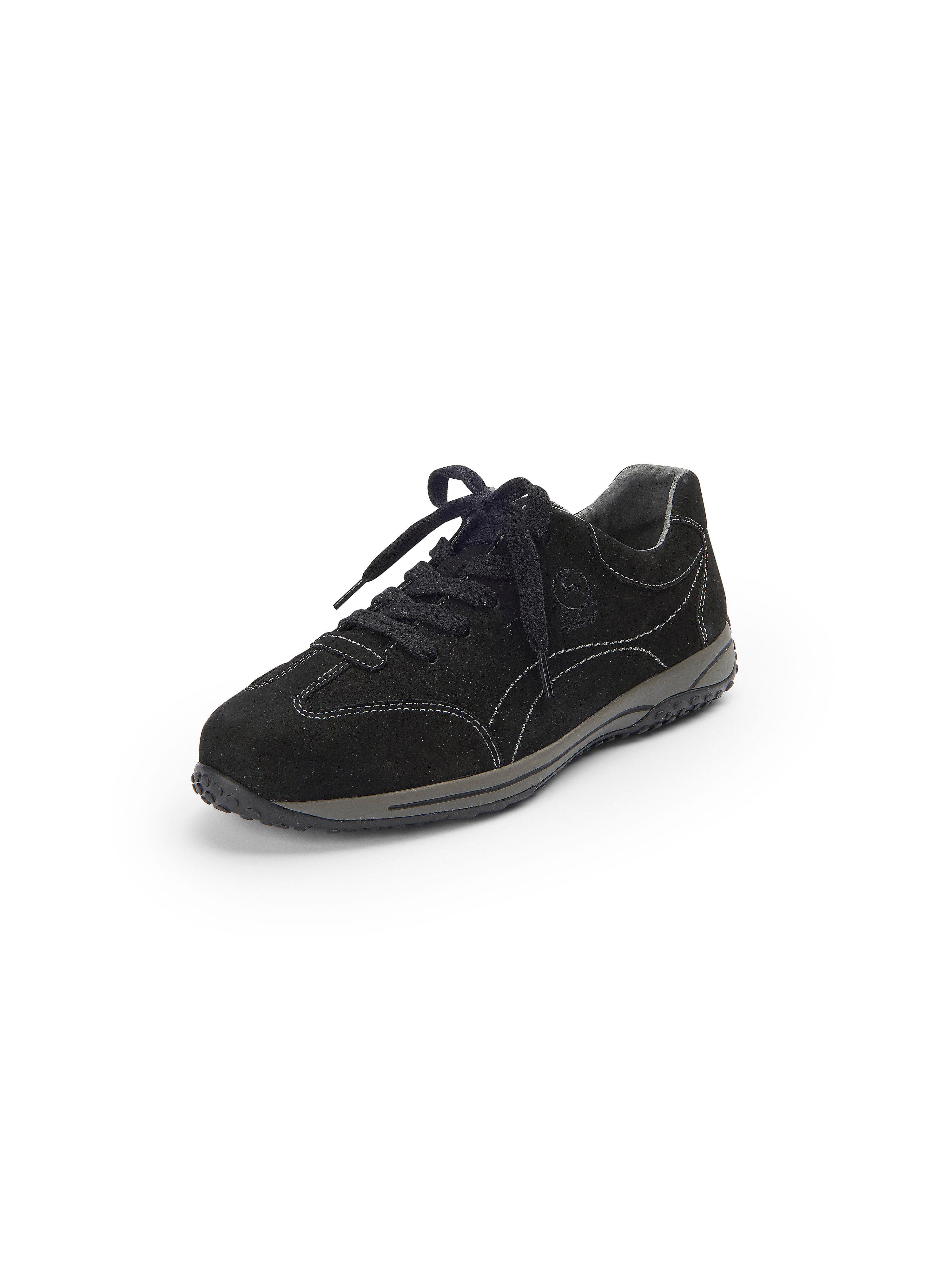 Image of   Sneakers Fra Gabor sort