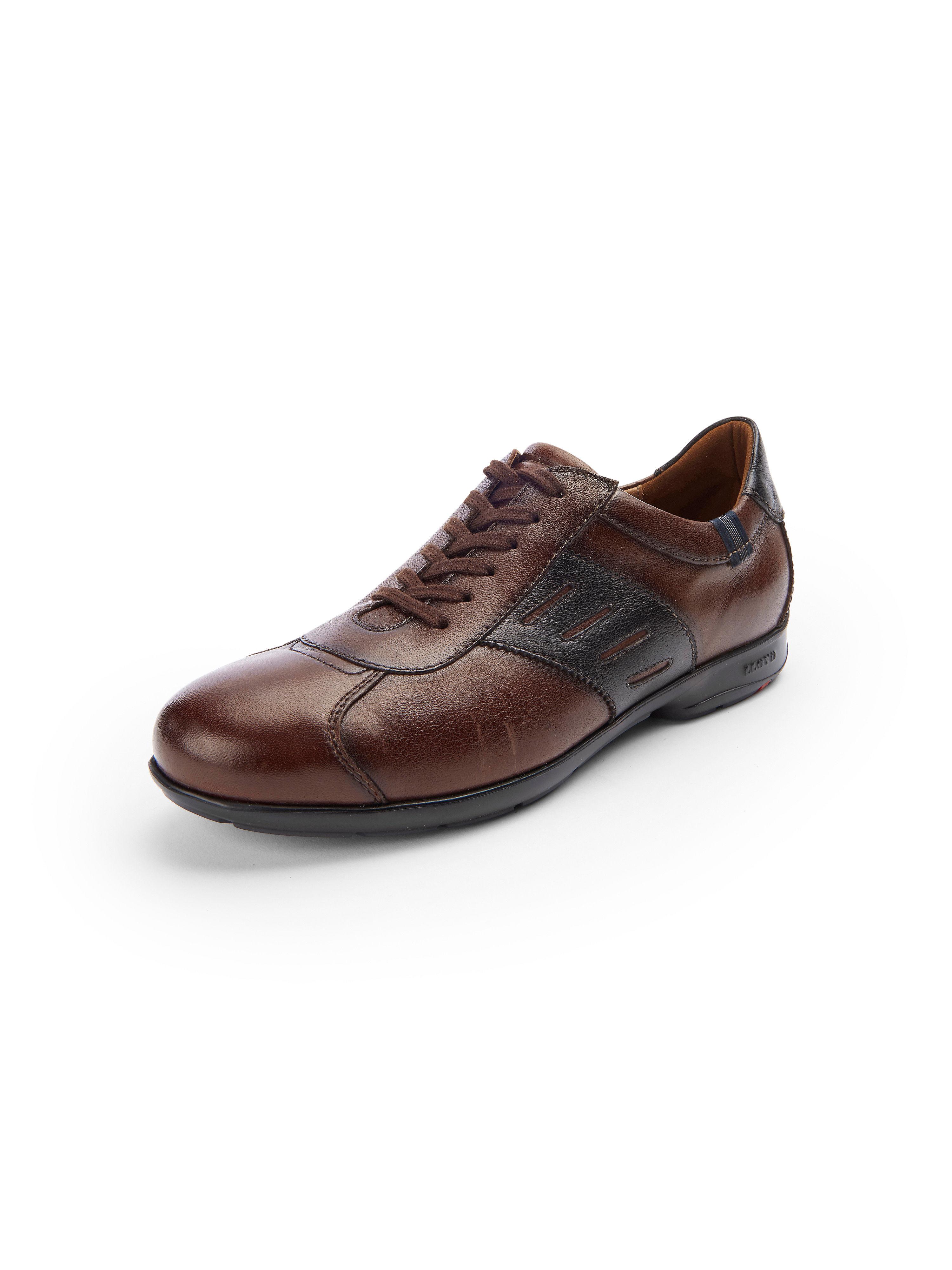 Image of   Sneakers Fra Lloyd brun