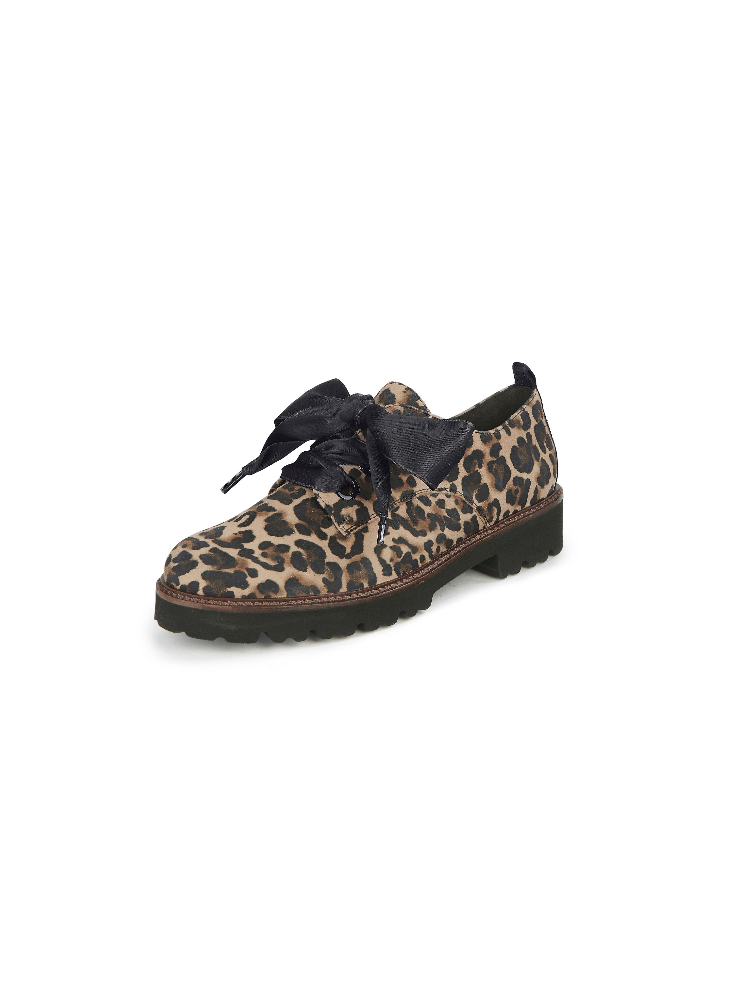 buy best cheap prices fantastic savings Schuhe online günstig kaufen über shop24.at | shop24