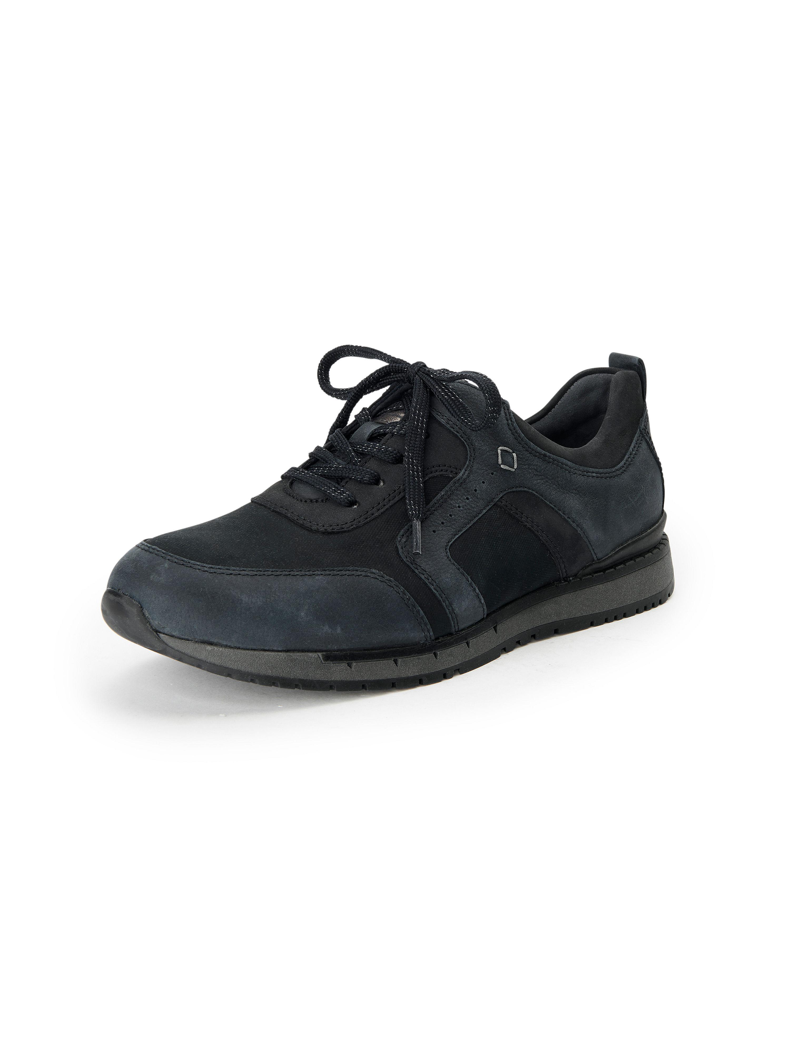 Image of   Sneakers Hudson 12 Fra Waldläufer blå
