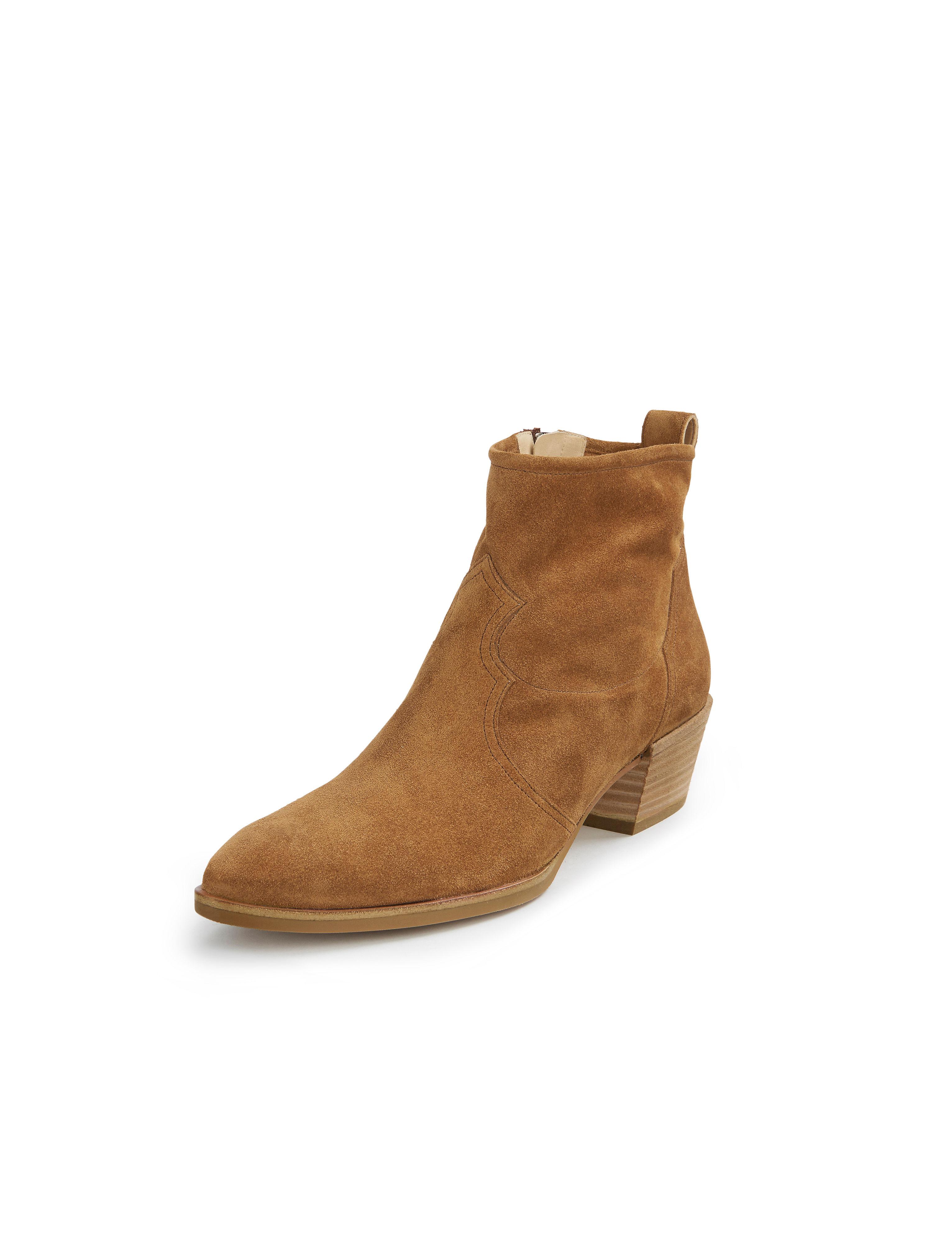 Kaufen Über Shop24 Online Schuhe Günstig atShop24 EIeH2Y9WDb
