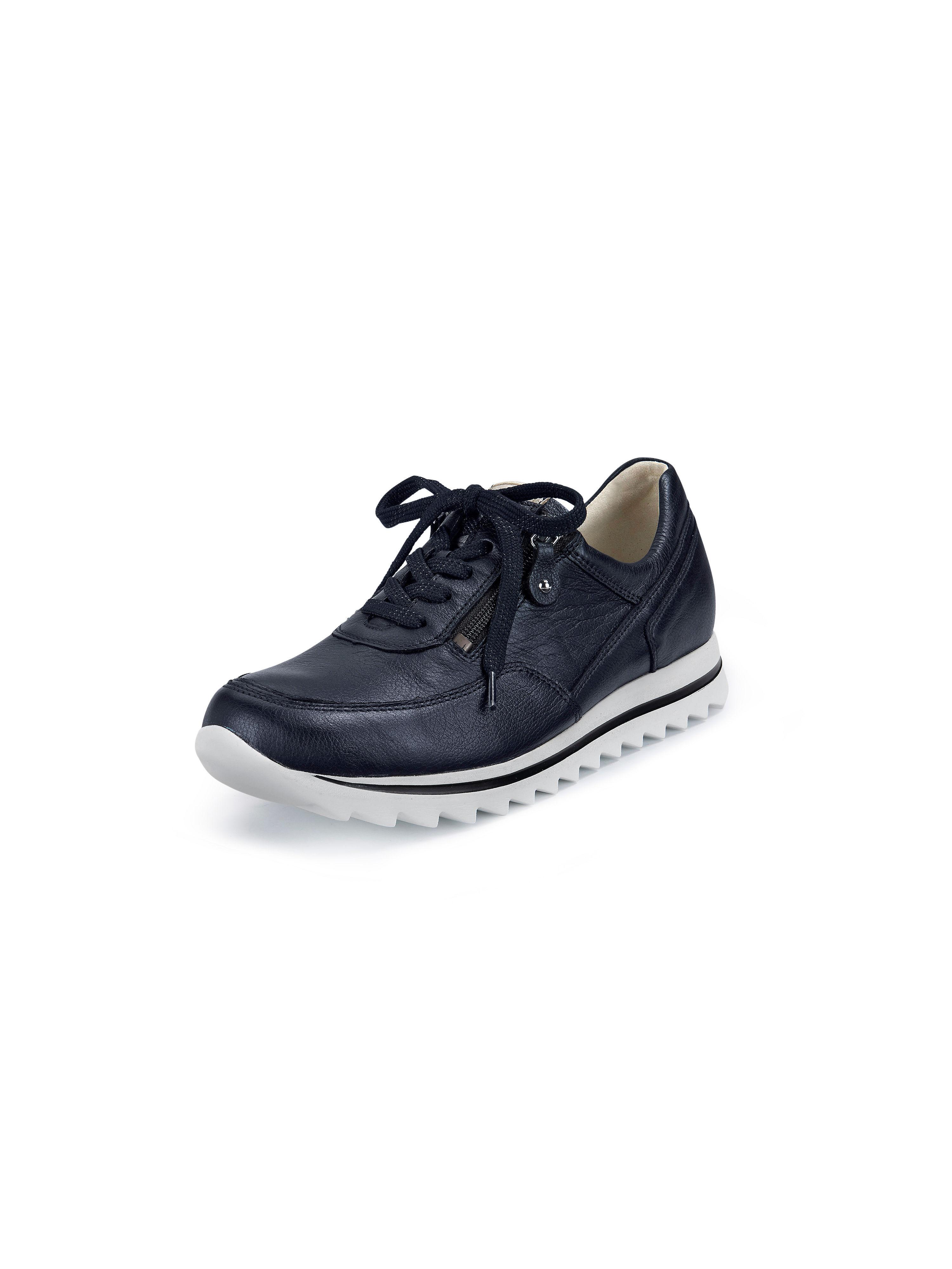 Image of   Sneakers 'Haiba' Fra Waldläufer blå