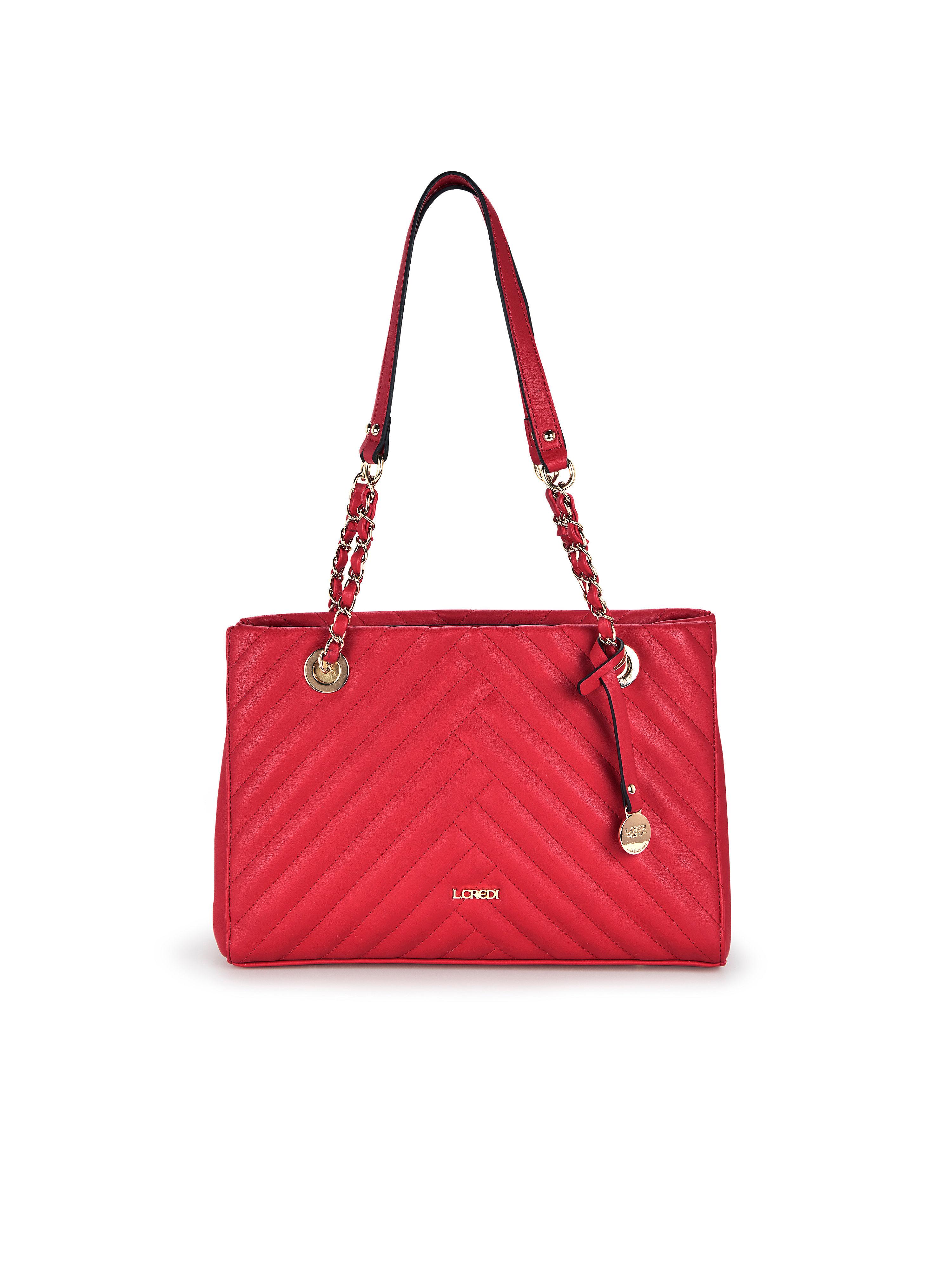 96ca274be7e64 Sonstige Handtaschen für Damen online kaufen