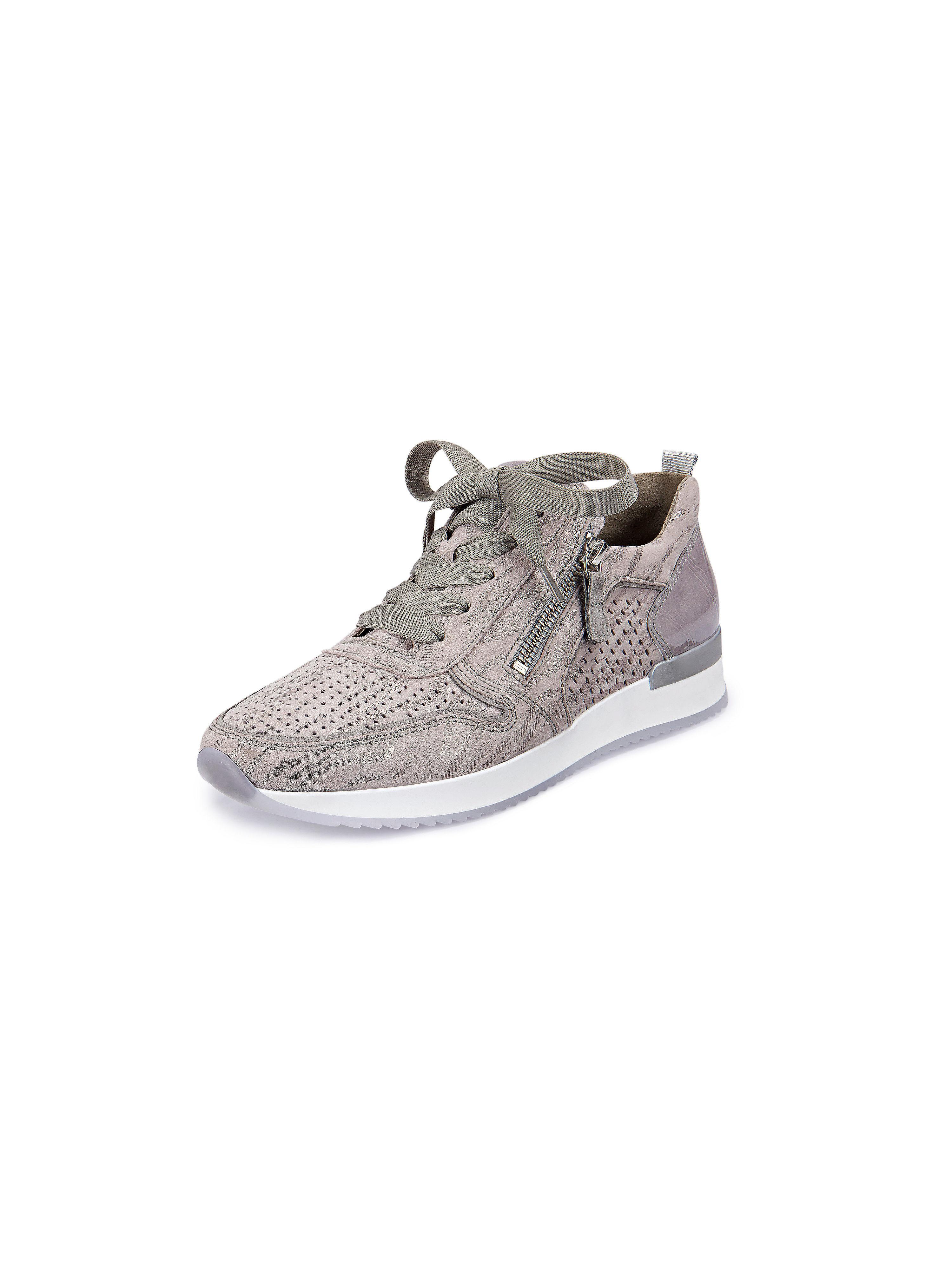 buy popular 71fff 25b44 Schuhe online günstig kaufen über shop24.at   shop24
