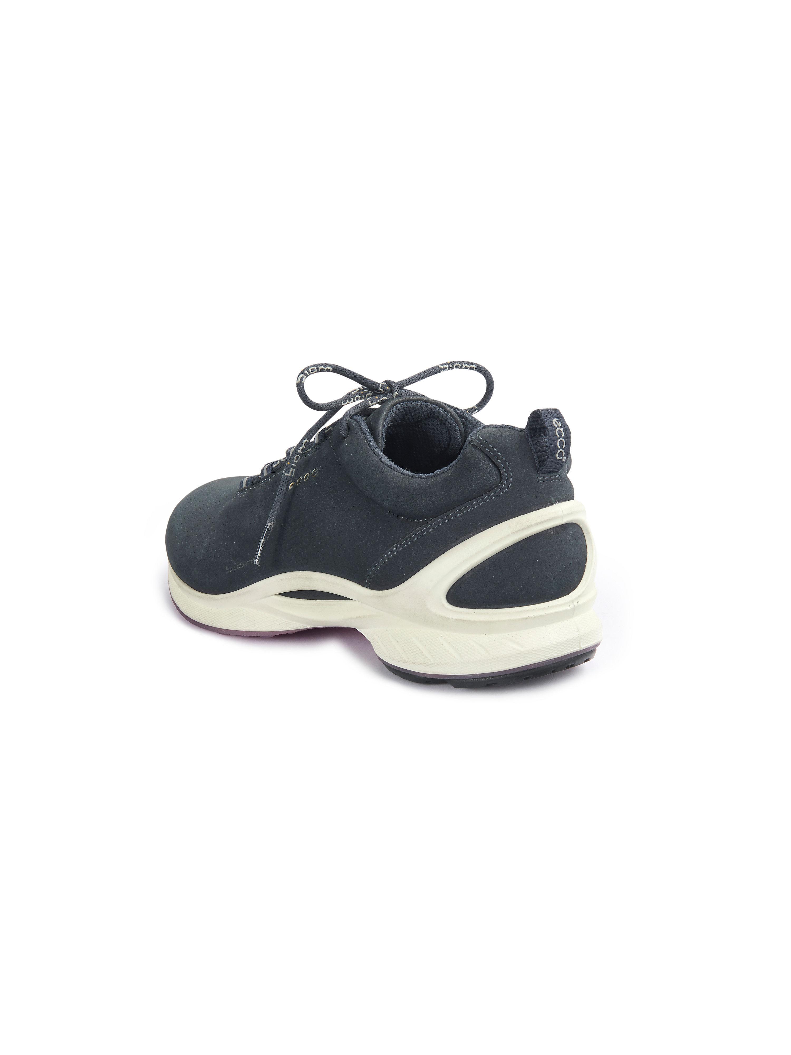 Sneakers Biom Fjue Fra Ecco blå