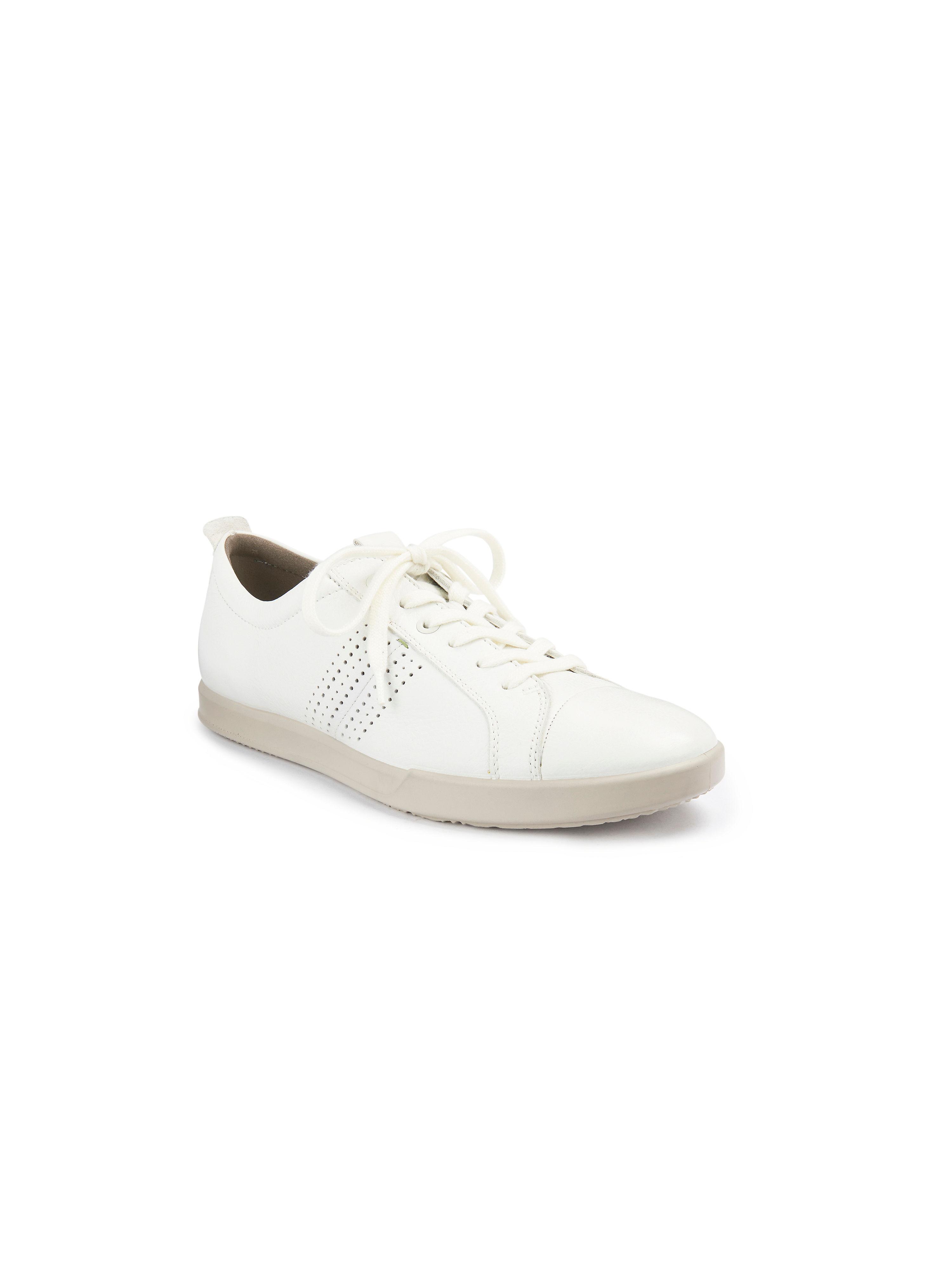 Über Online Shop24 Günstig Kaufen Schuhe atShop24 lFTK1cJ3