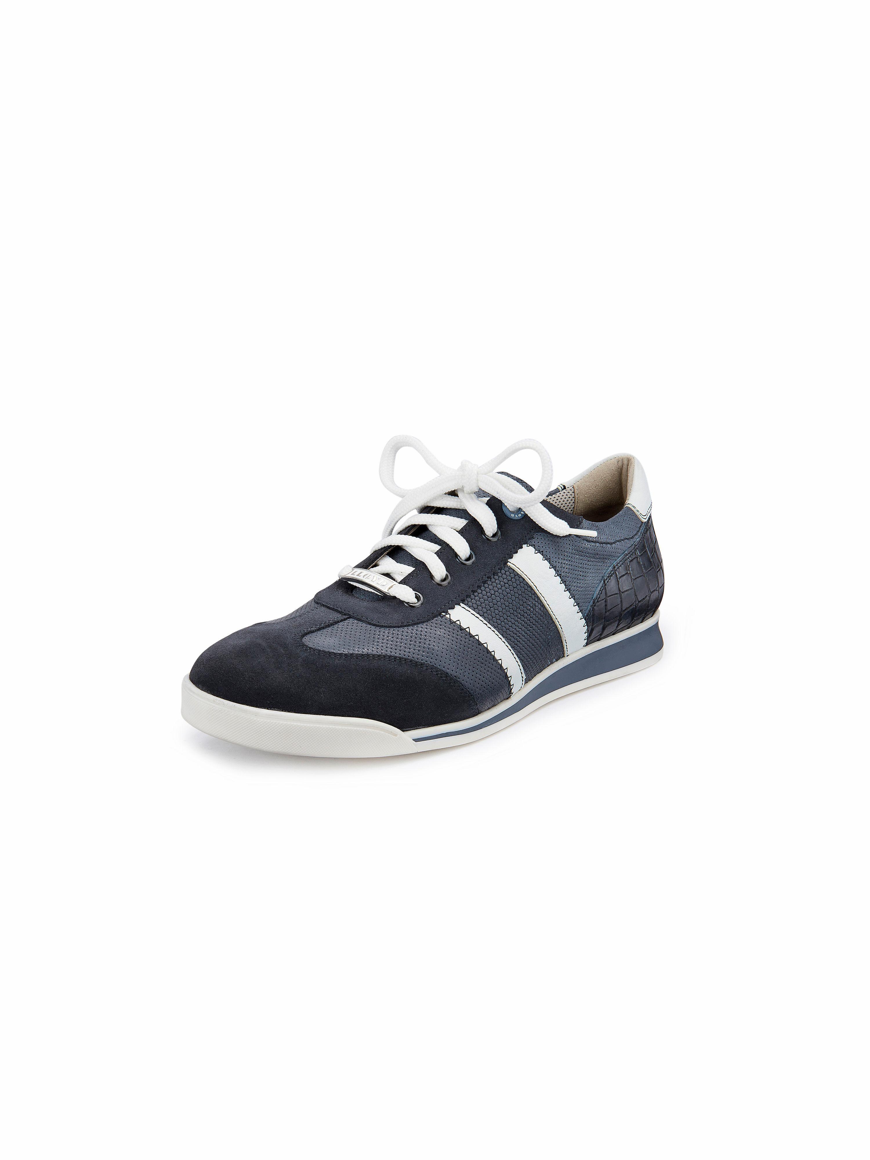 861f7fa8979050 Schuhe online günstig kaufen über shop24.at