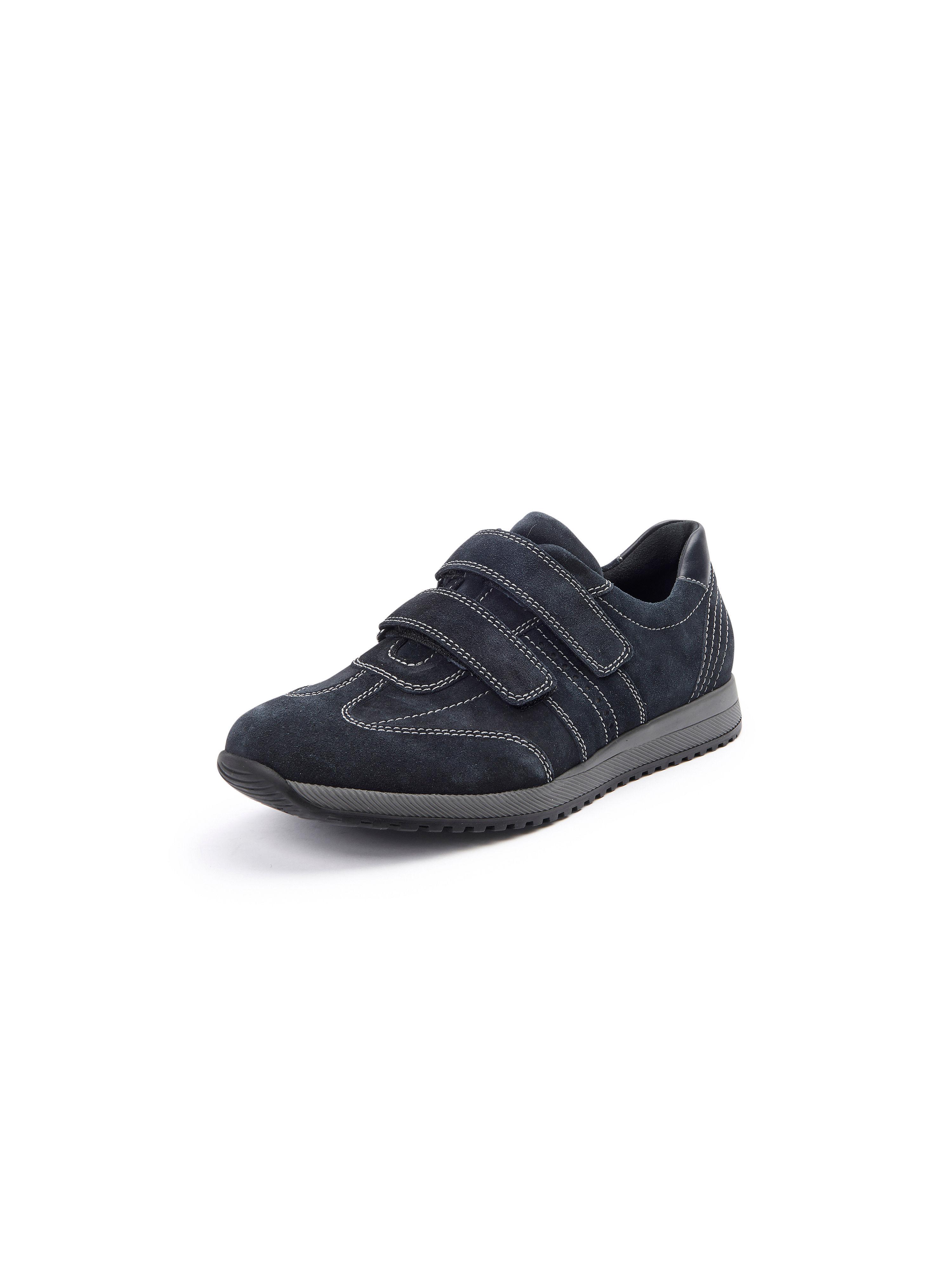 Sneakers Van Waldl�ufer blauw