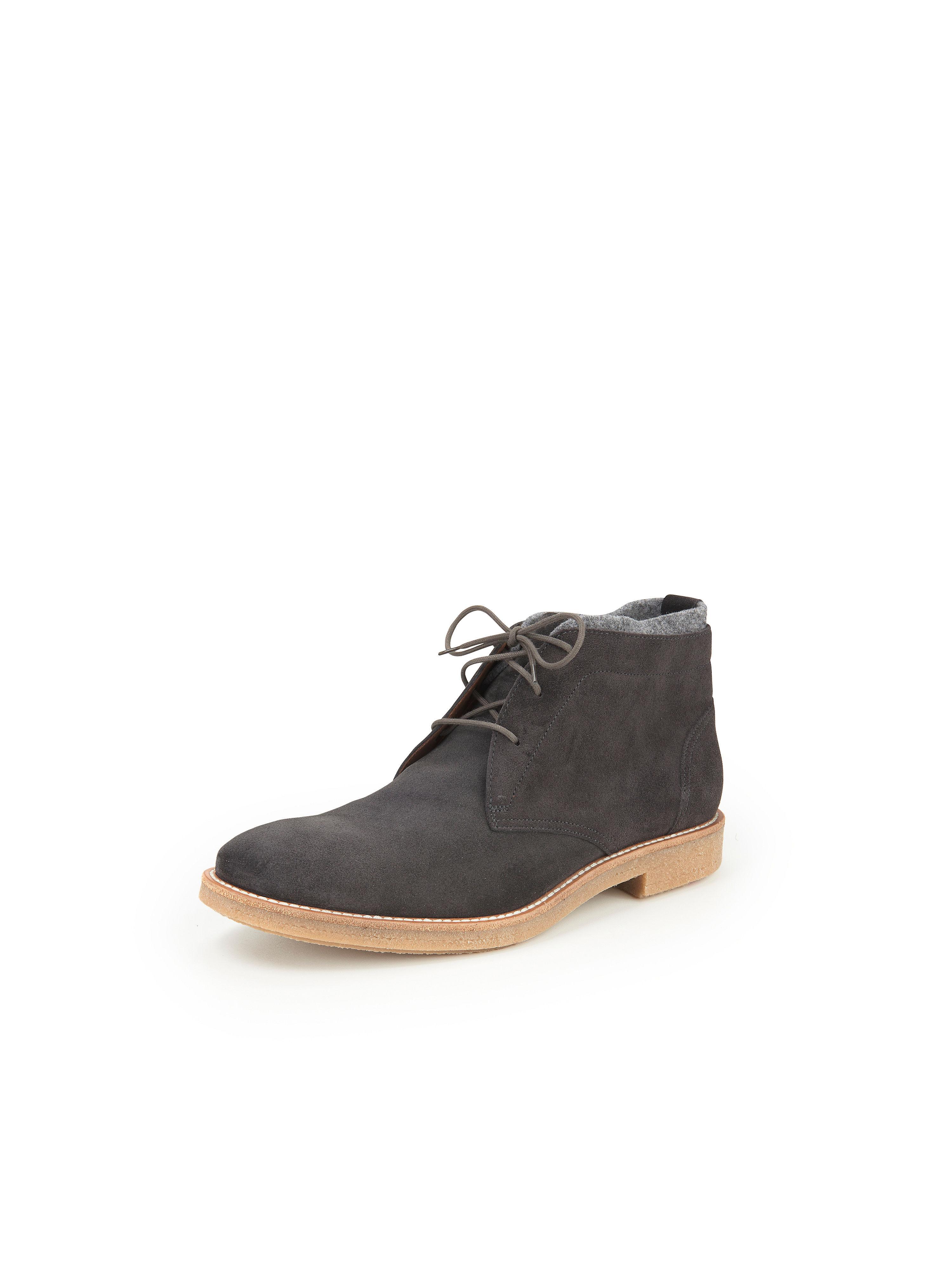 buy popular 91d9c 1b53a Schuhe online günstig kaufen über shop24.at   shop24