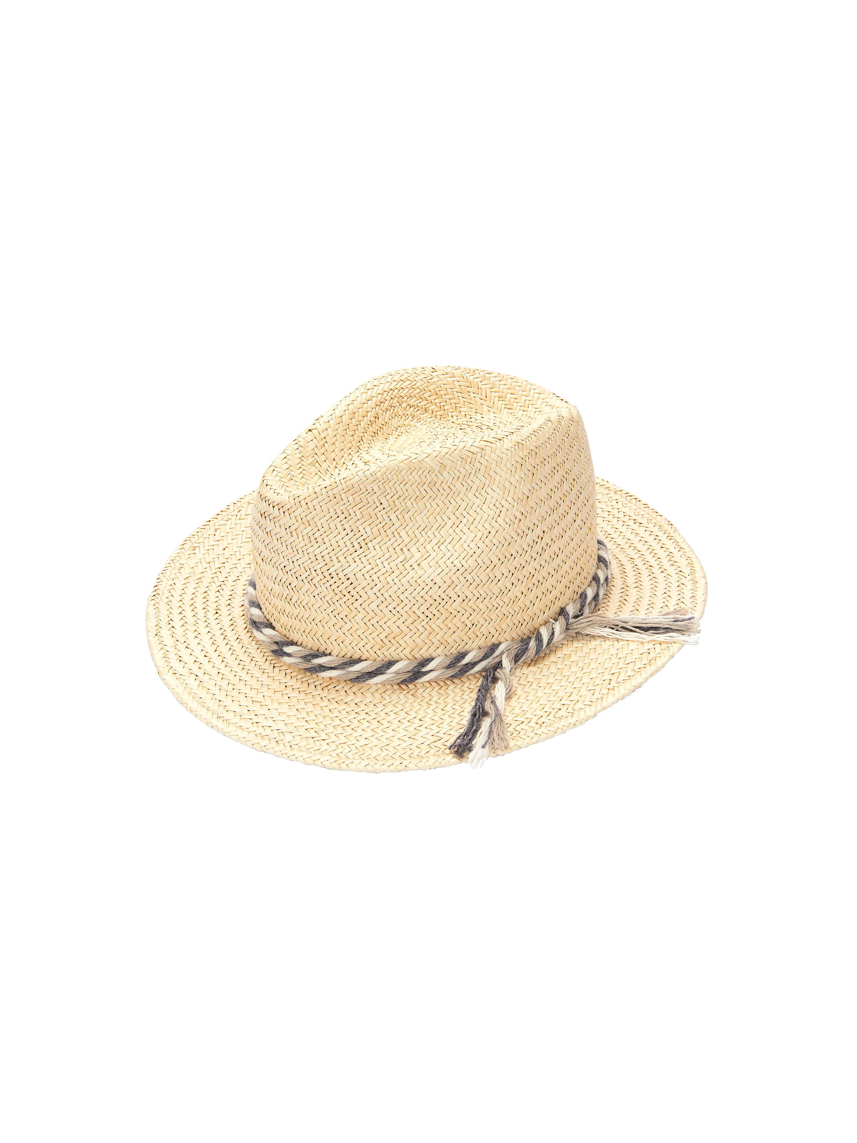 Image of   Hat Fra FLUFFY EARS vanilje