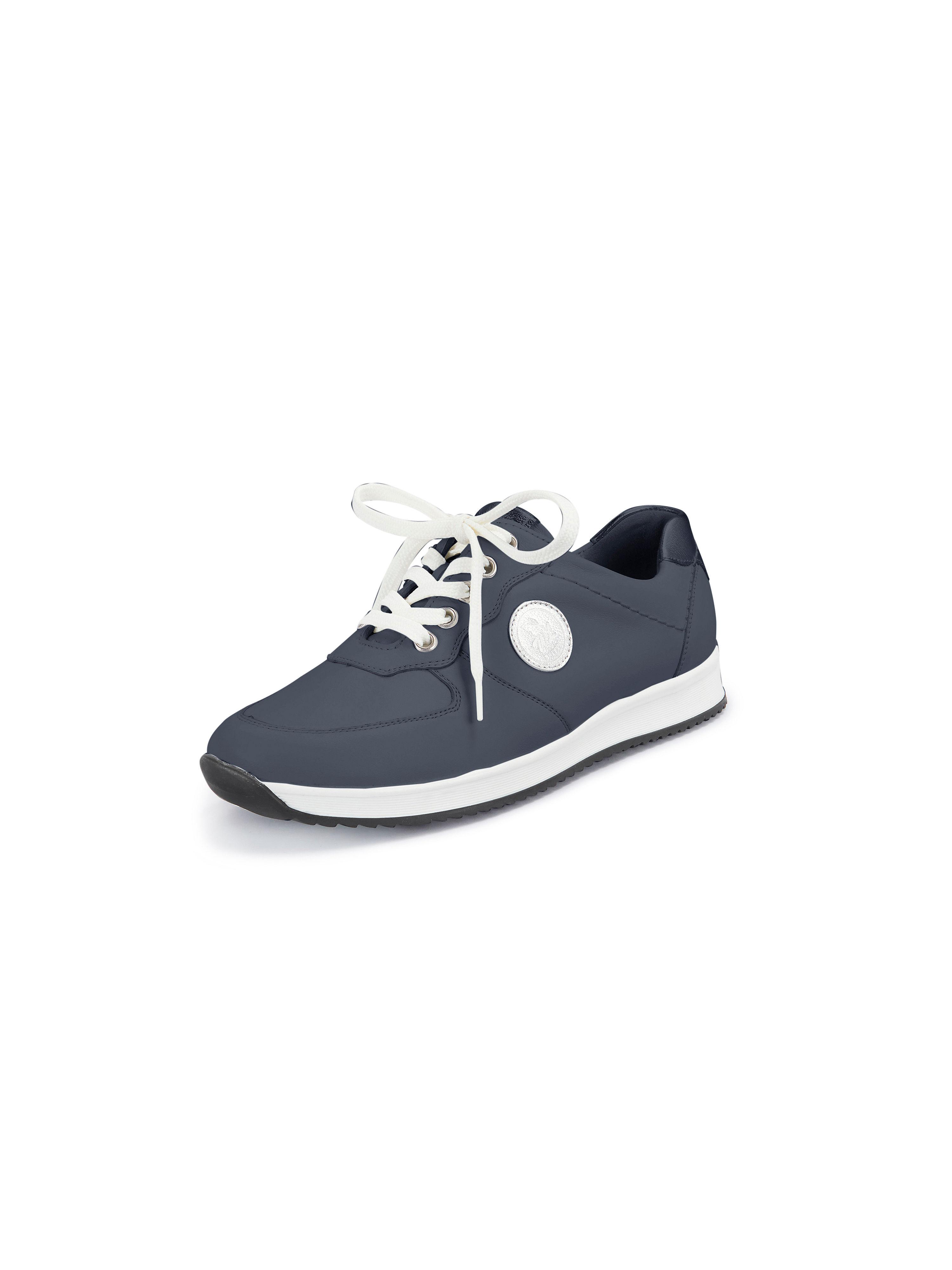 Les sneakers Hayden Waldläufer bleu taille 42