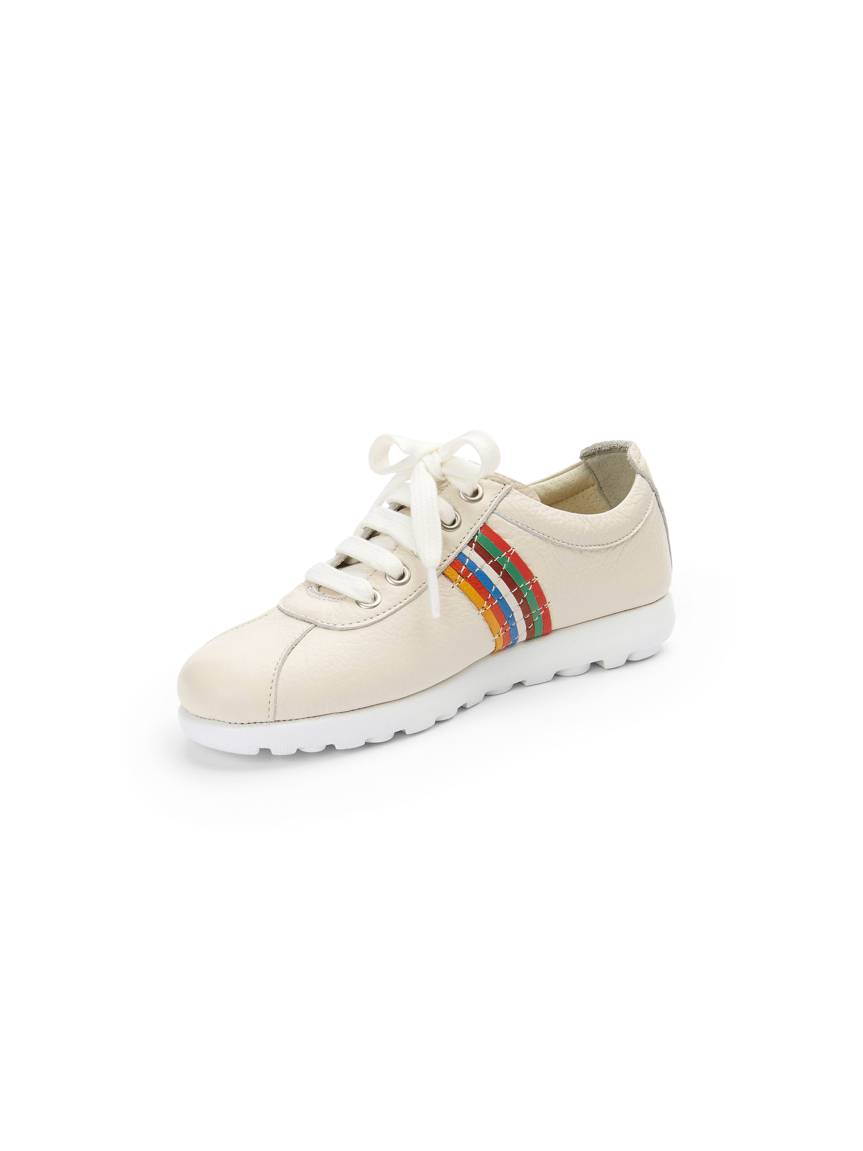 trainers-in-an-extremely-comfortable-finish-aerosoles-white