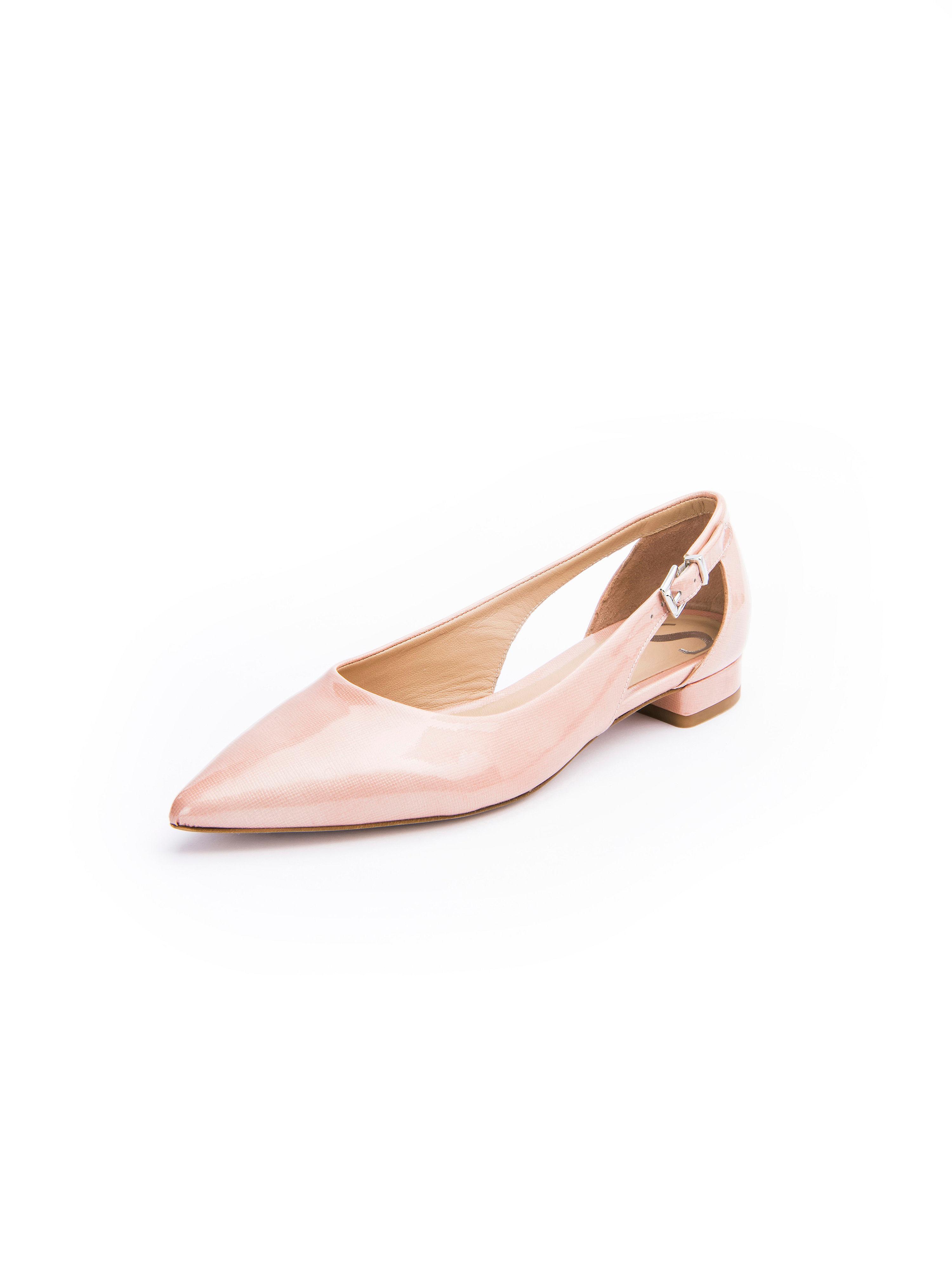 Image of   Ballerina Fra Scarpio rosé