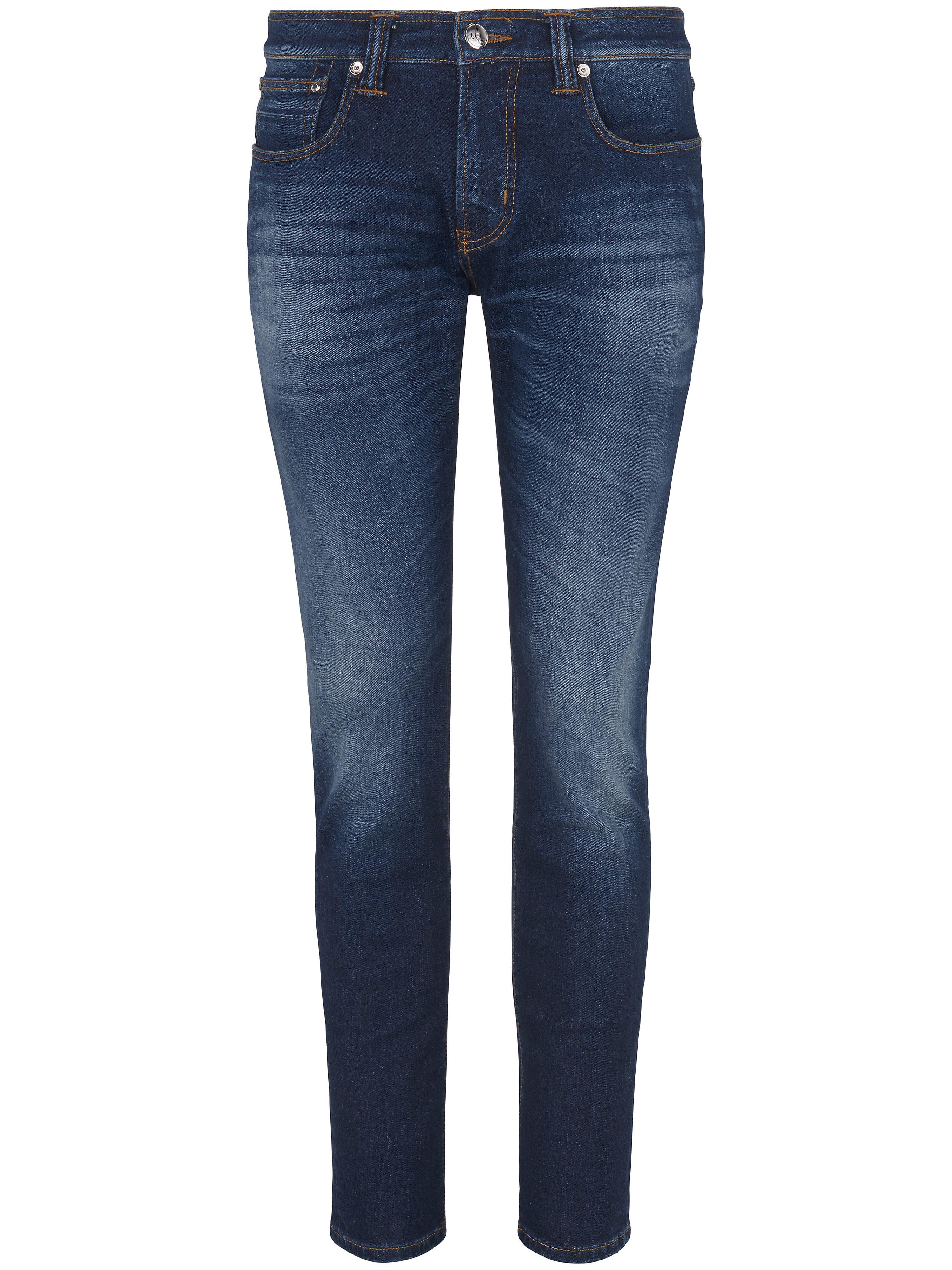 Jeans model Paris Van Pierre Cardin denim