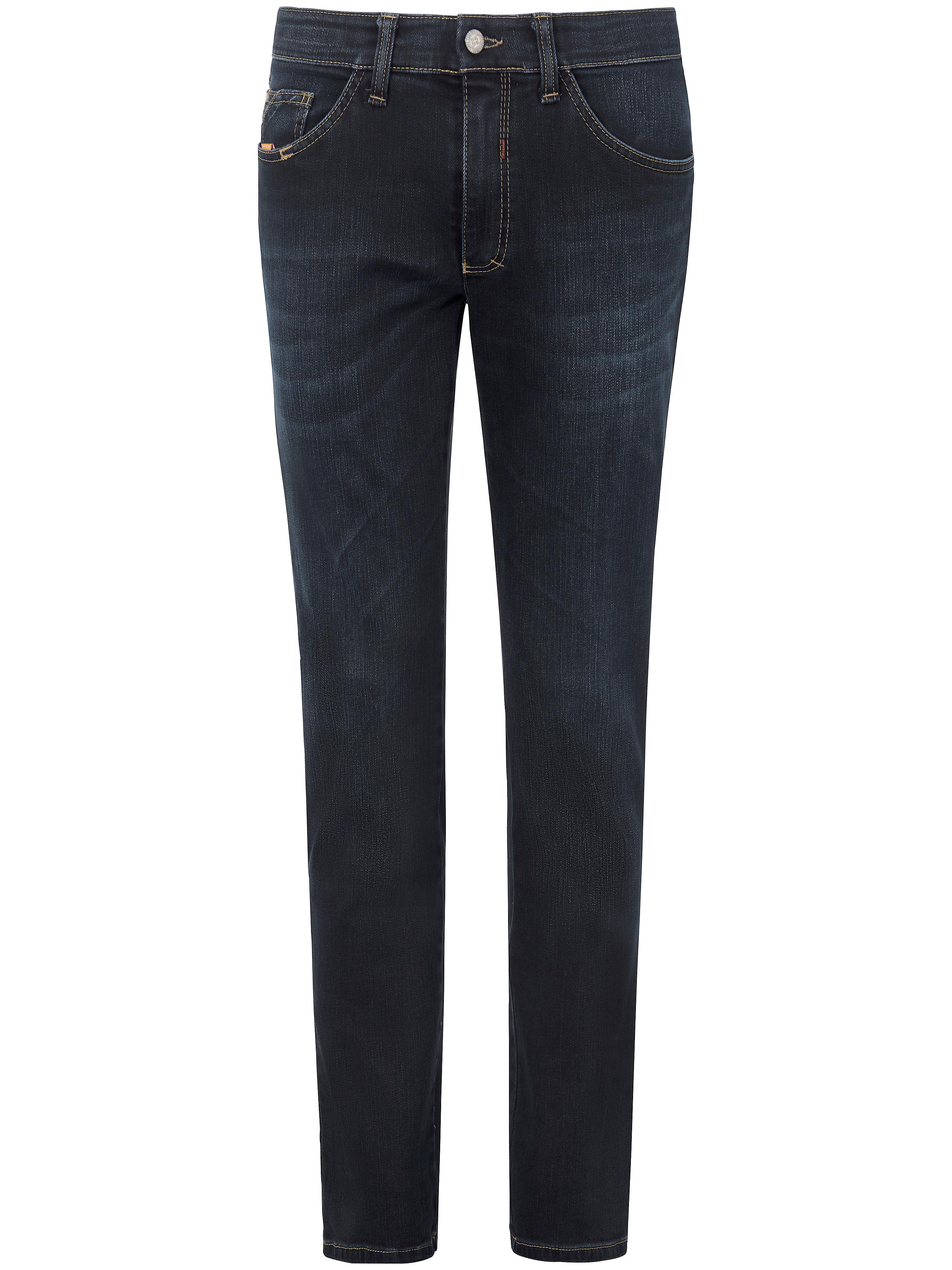 Le jean modèle Henry  CLUB OF COMFORT denim