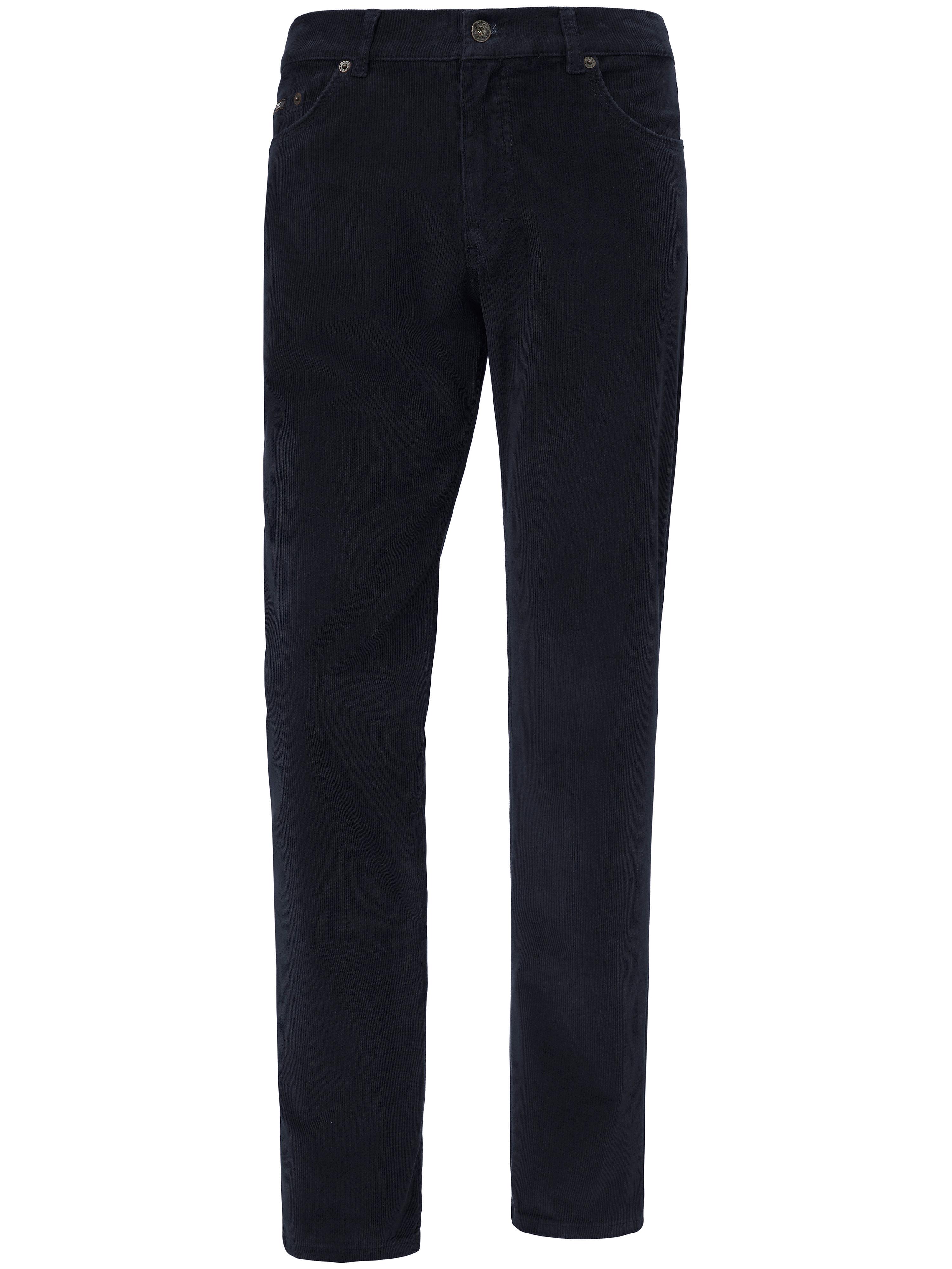 corduroy-trousers-design-cooper-fancy-brax-feel-good-blue