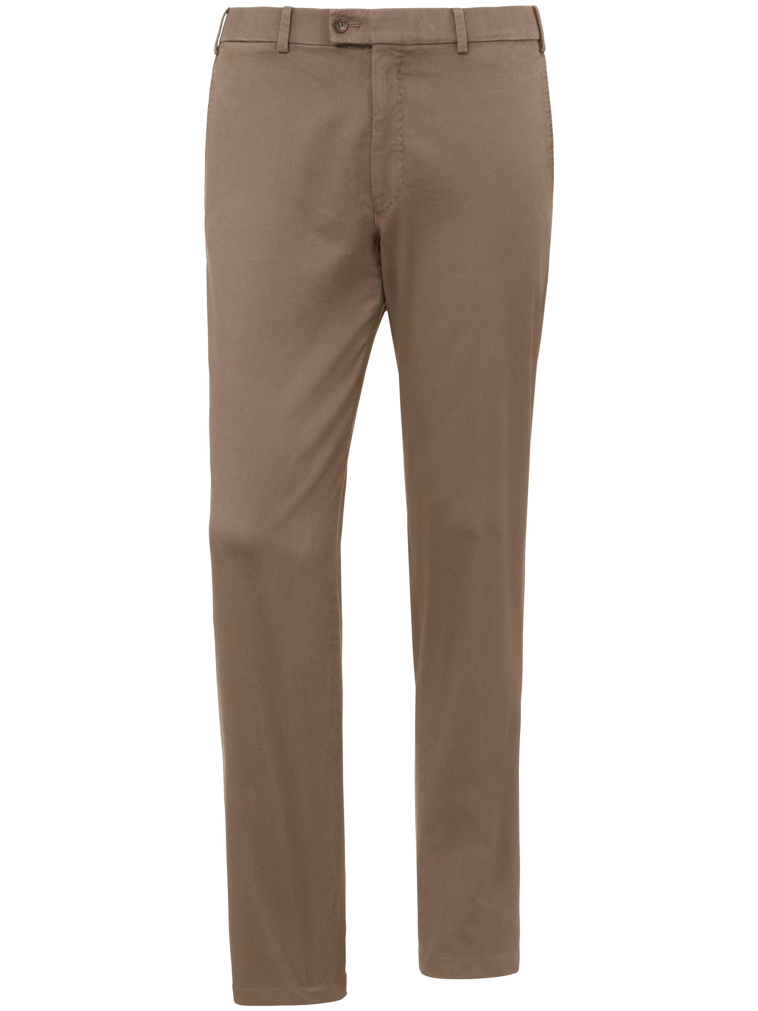 Hose Modell PARMA HILTL beige