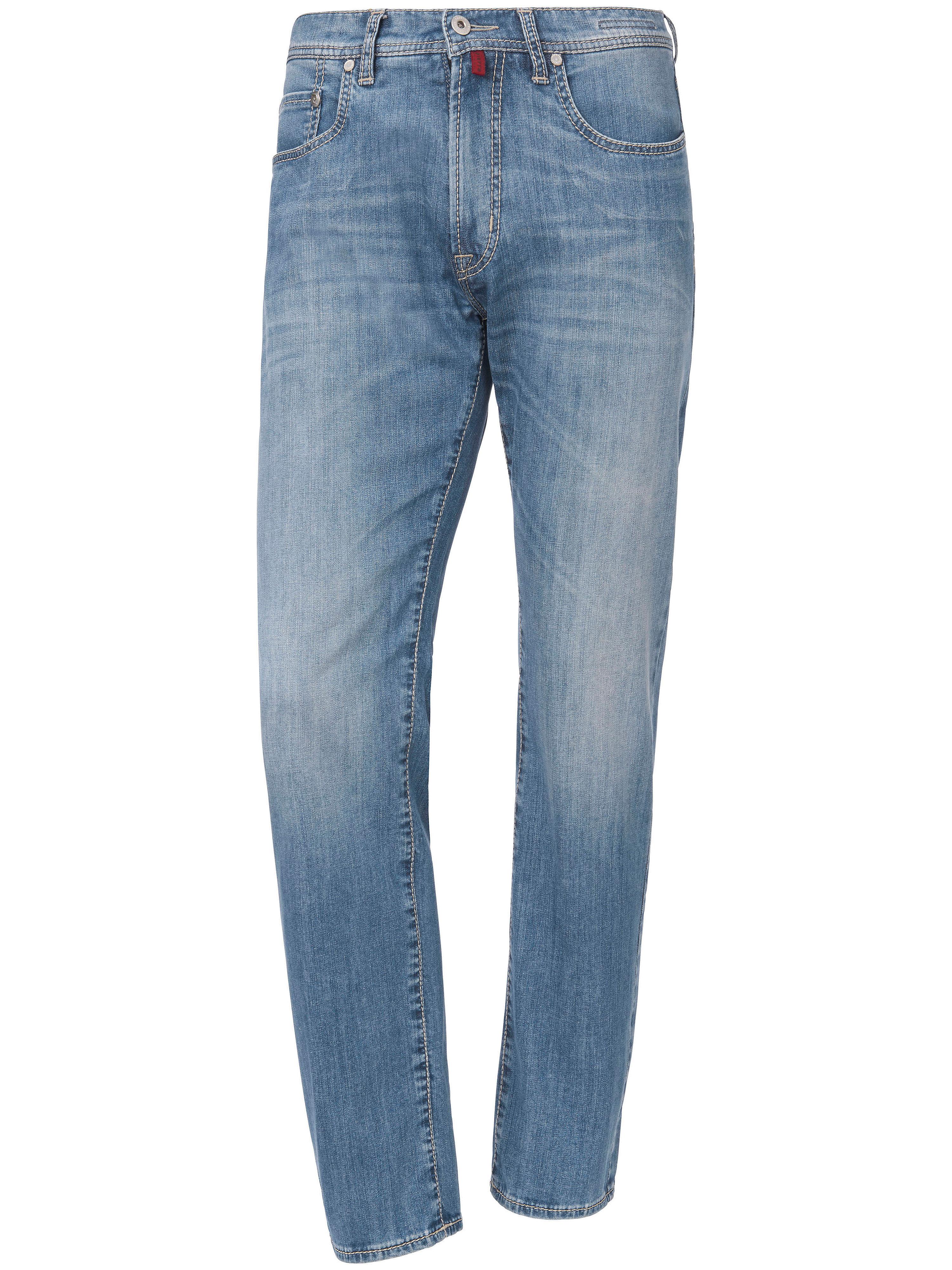 Jeans Pierre Cardin denim