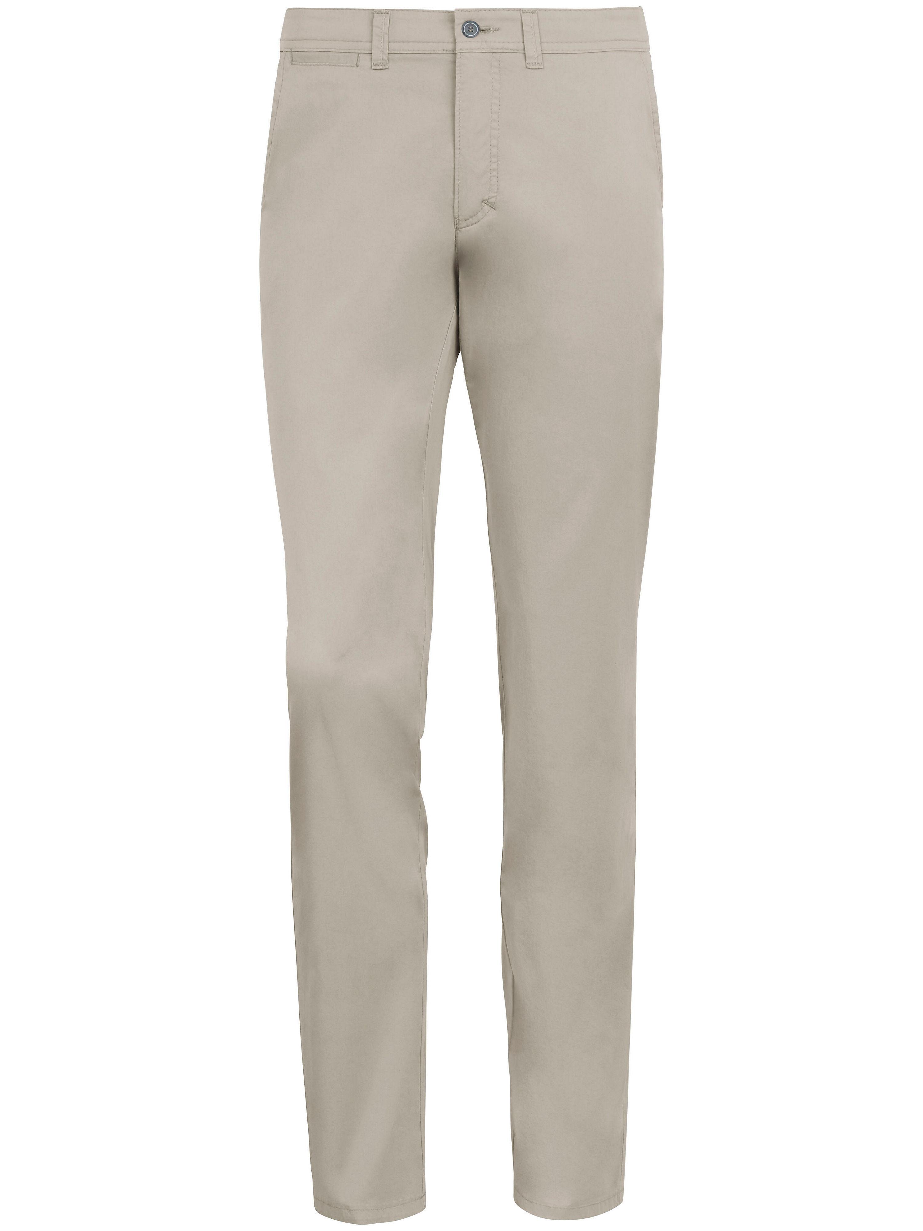 Image of   Bukser model Carno Fra CLUB OF COMFORT beige