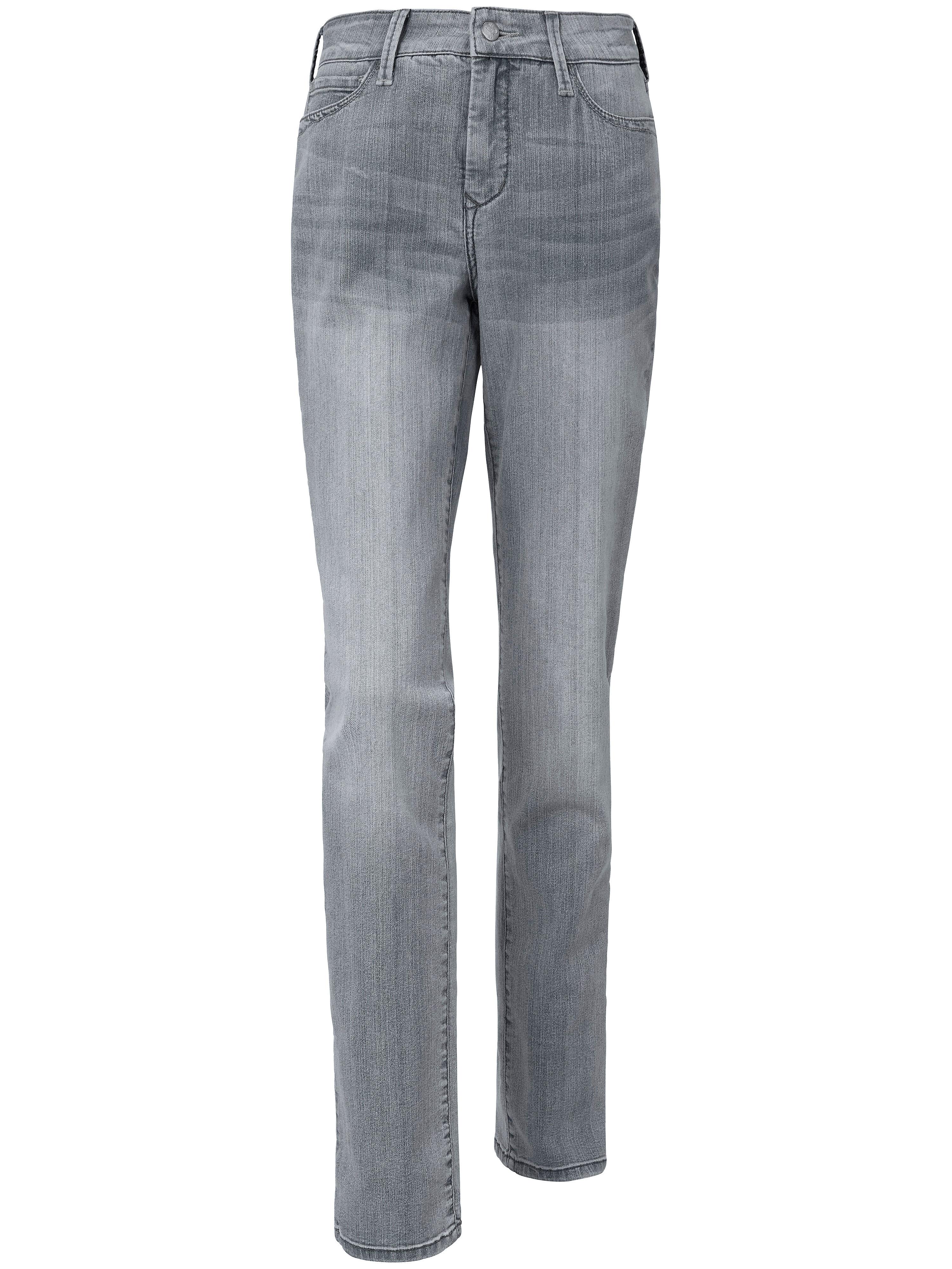 bei Peter Hahn: Jeans SKINNY NYDJ denim - Kurzgrößen