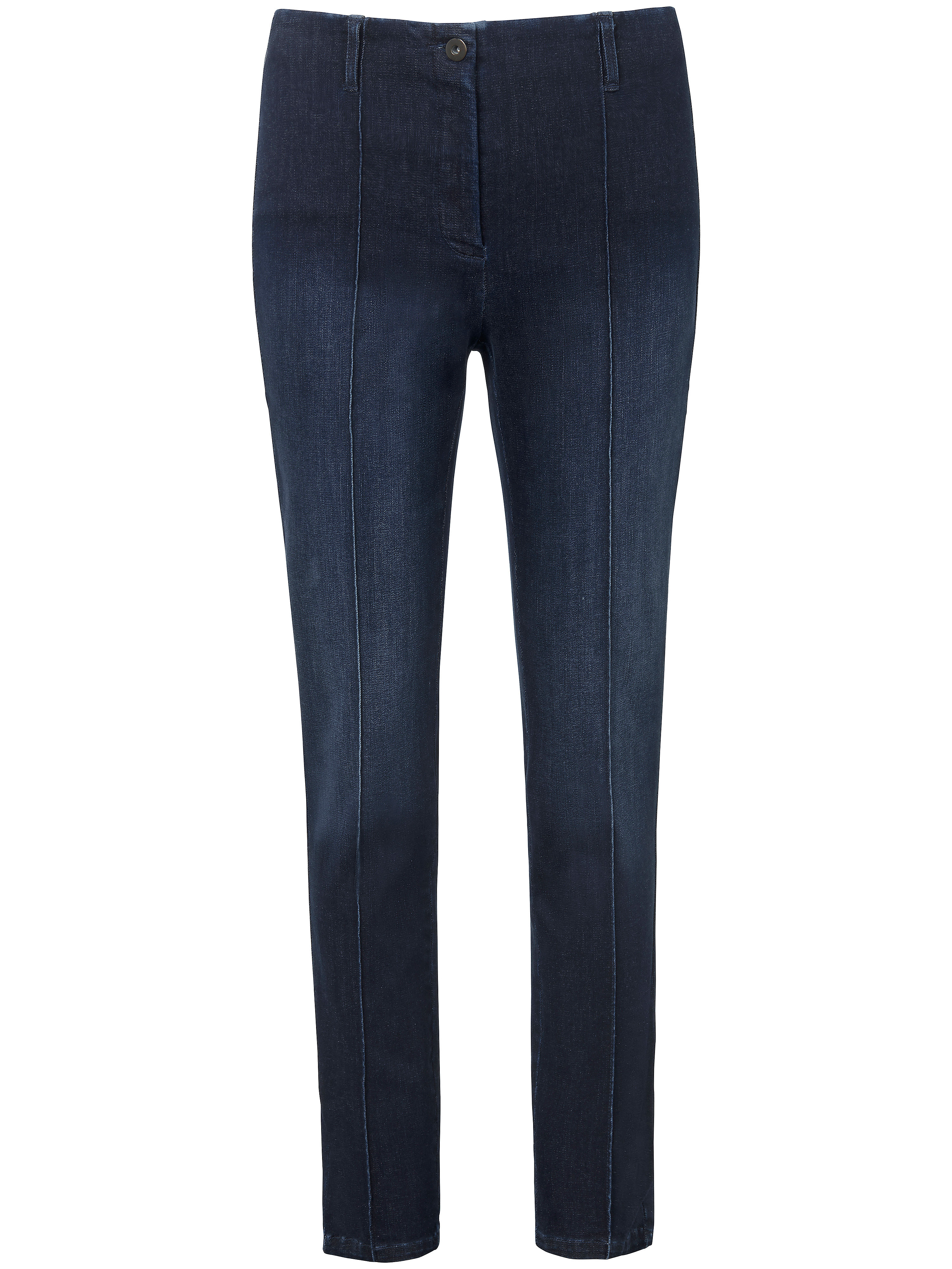 Le jean 7/8  DAY.LIKE denim taille 19