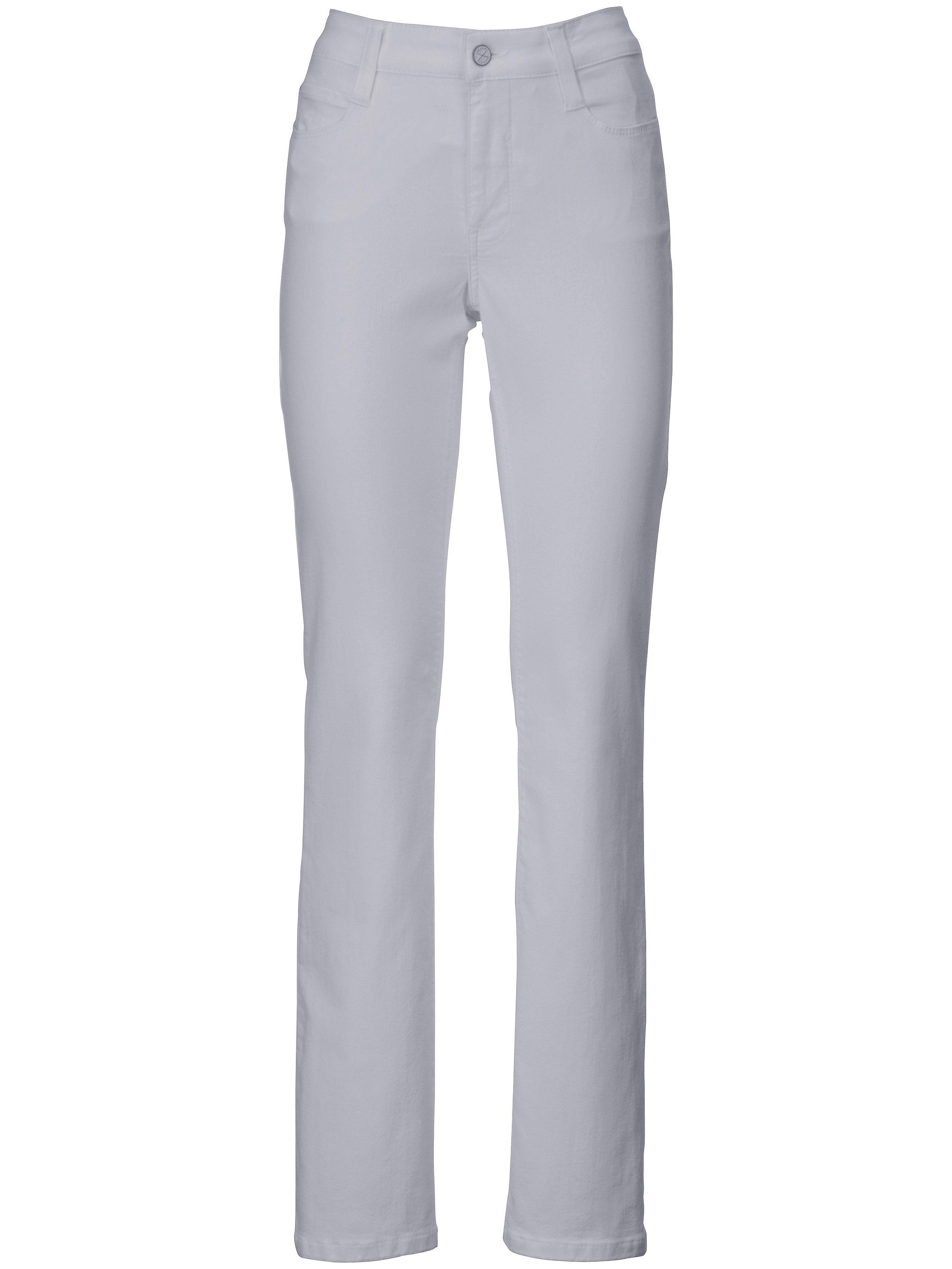 Jeans, inchlengte 30 Van Mac denim
