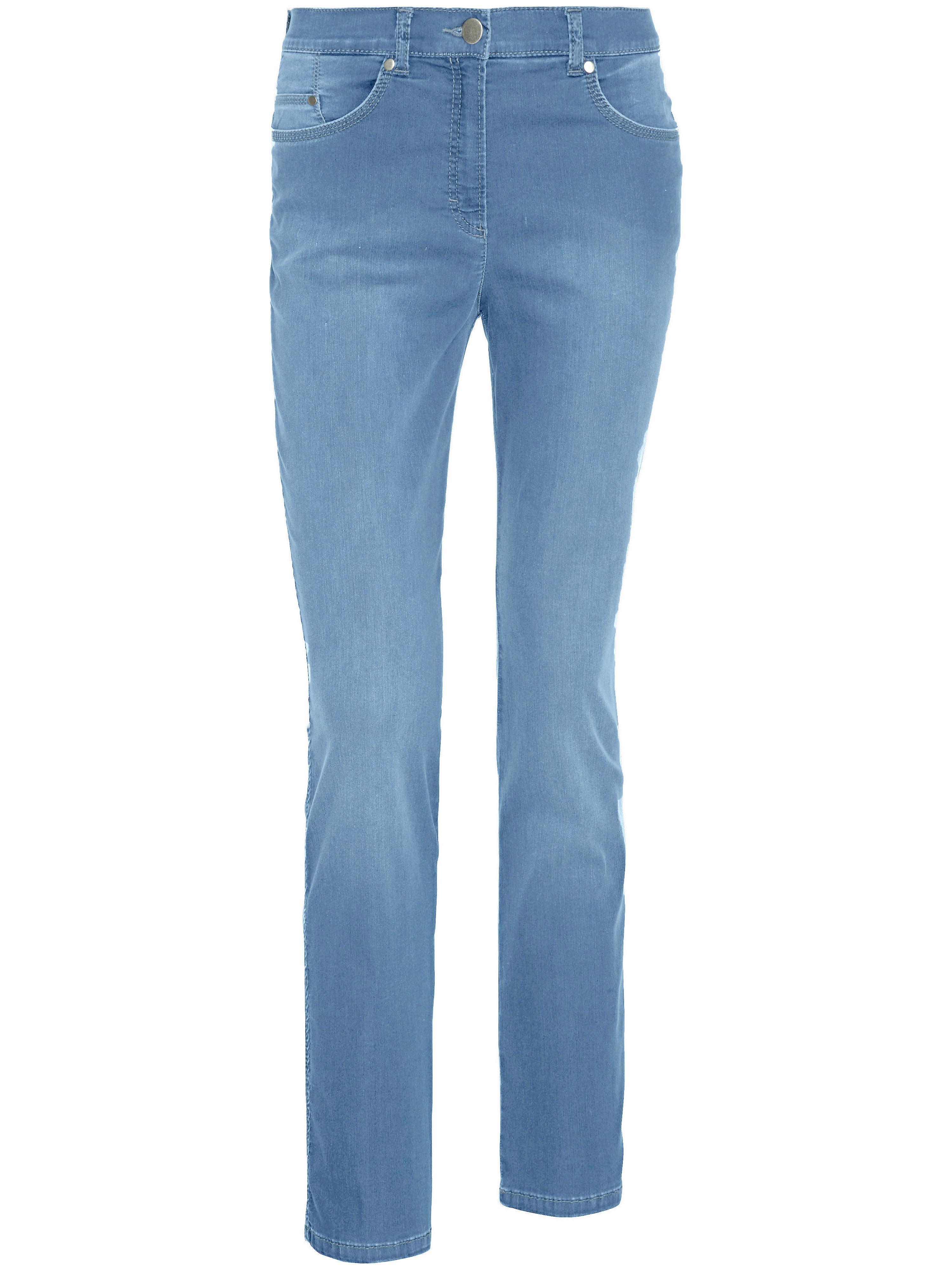 Le jean  Raphaela by Brax denim taille 54