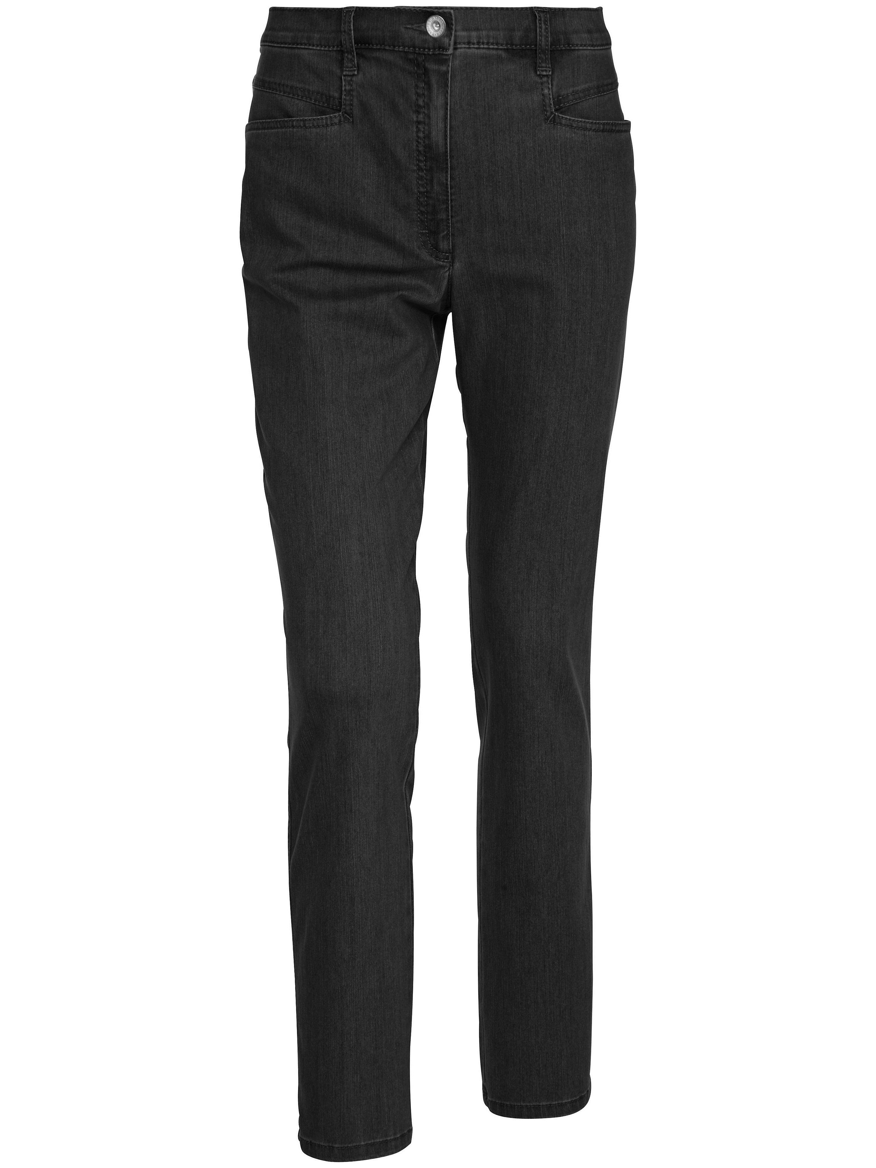 Damen Raphaela by Brax Jeans Modell CORDULA ComfortPlus  denim | 04044815463298