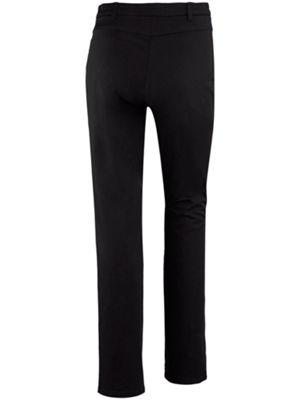 'comfortplus' jeans van raphaela by brax. model cordula. speciale pasvorm met meer heup  en bovenbeenwijdte. ...