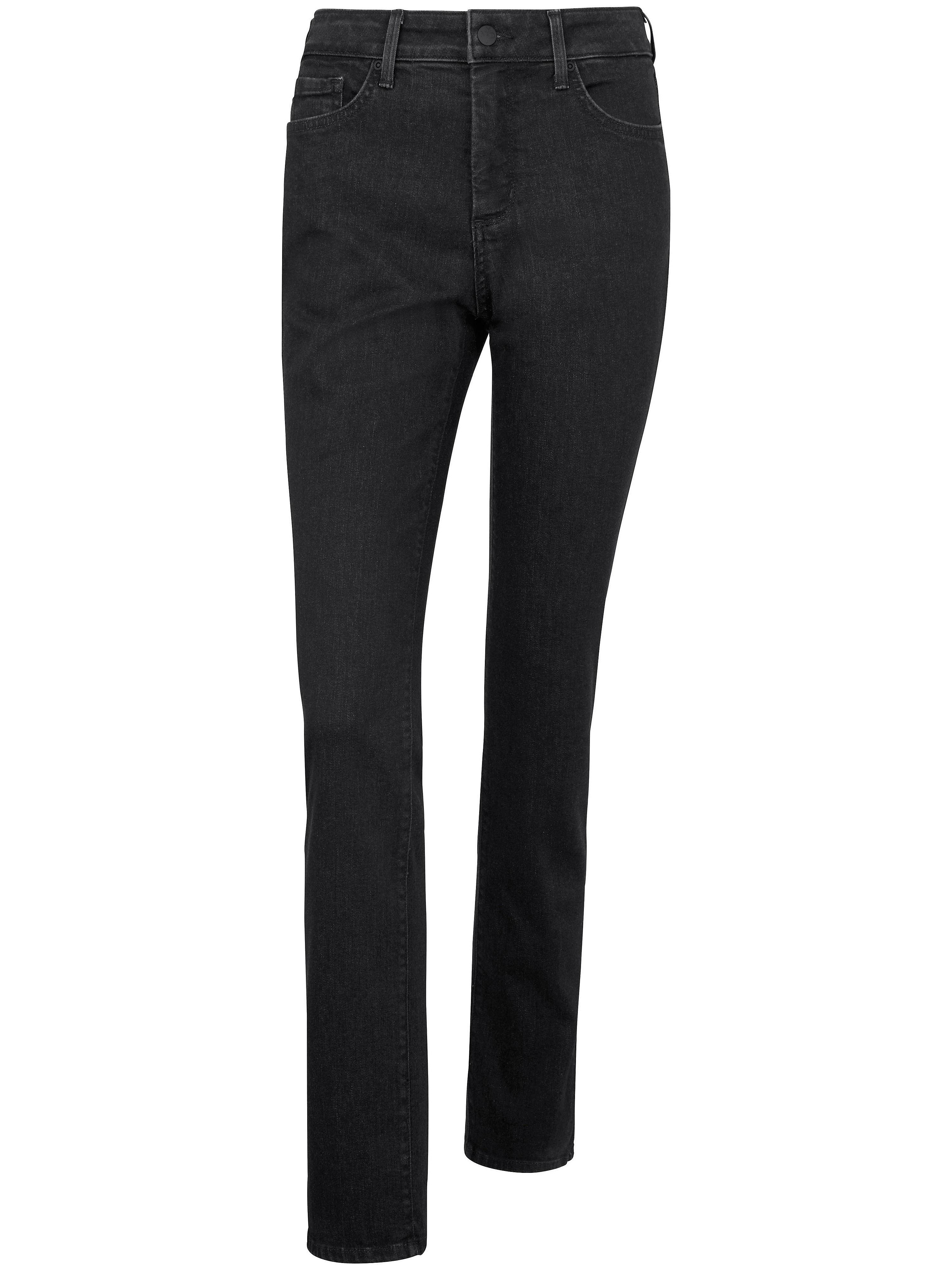 Image of   7/8-jeans fra NYDJ 'Sheri Slim' Inch 31 Fra NYDJ sort