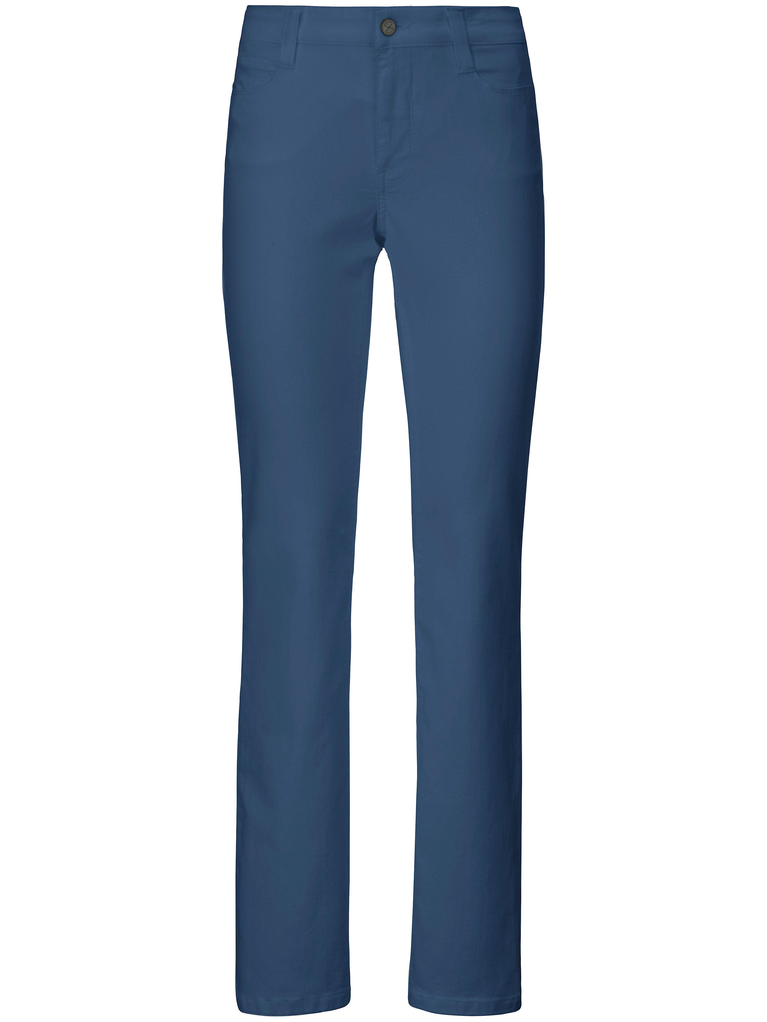 Jeans, inchlengten 30 en 32 Van Mac denim