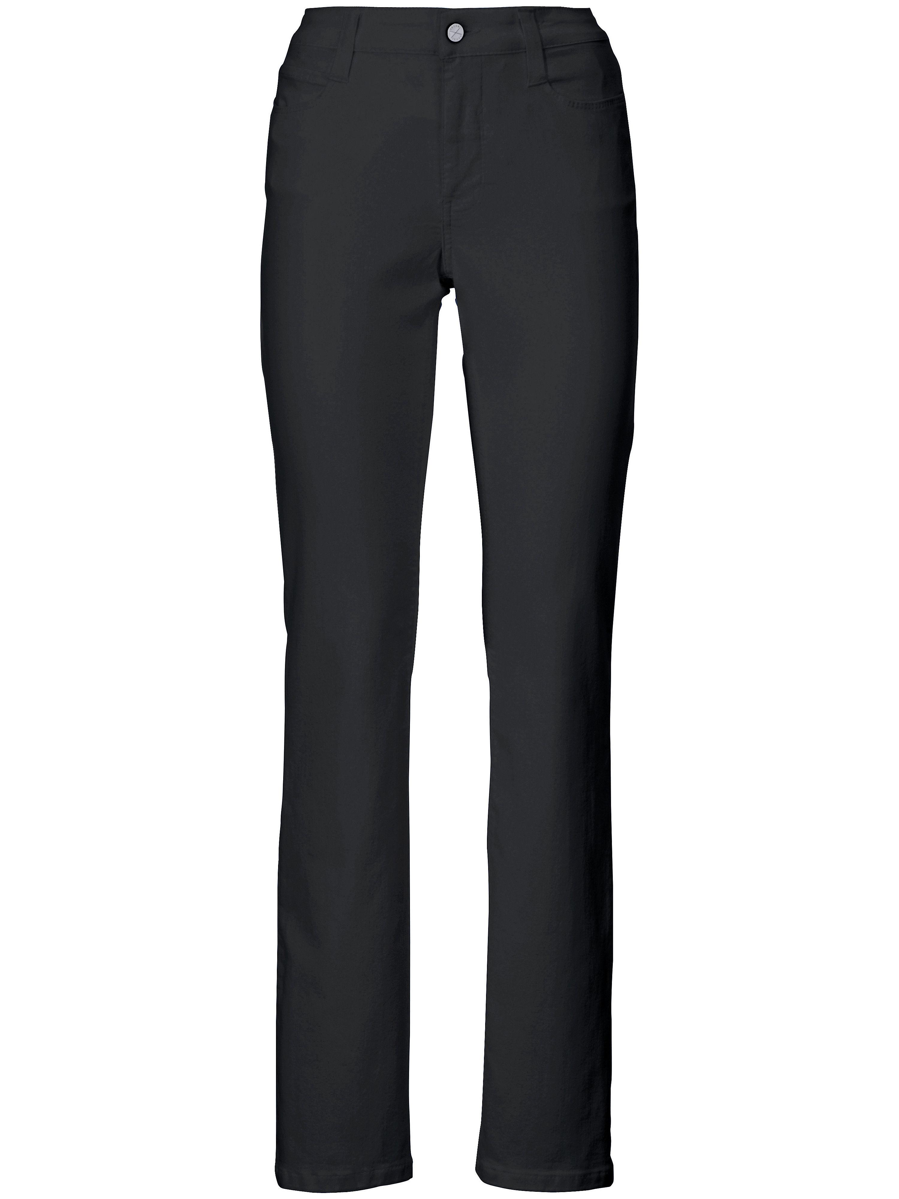 code promo met jeans bons et codes de r ductions met jeans. Black Bedroom Furniture Sets. Home Design Ideas