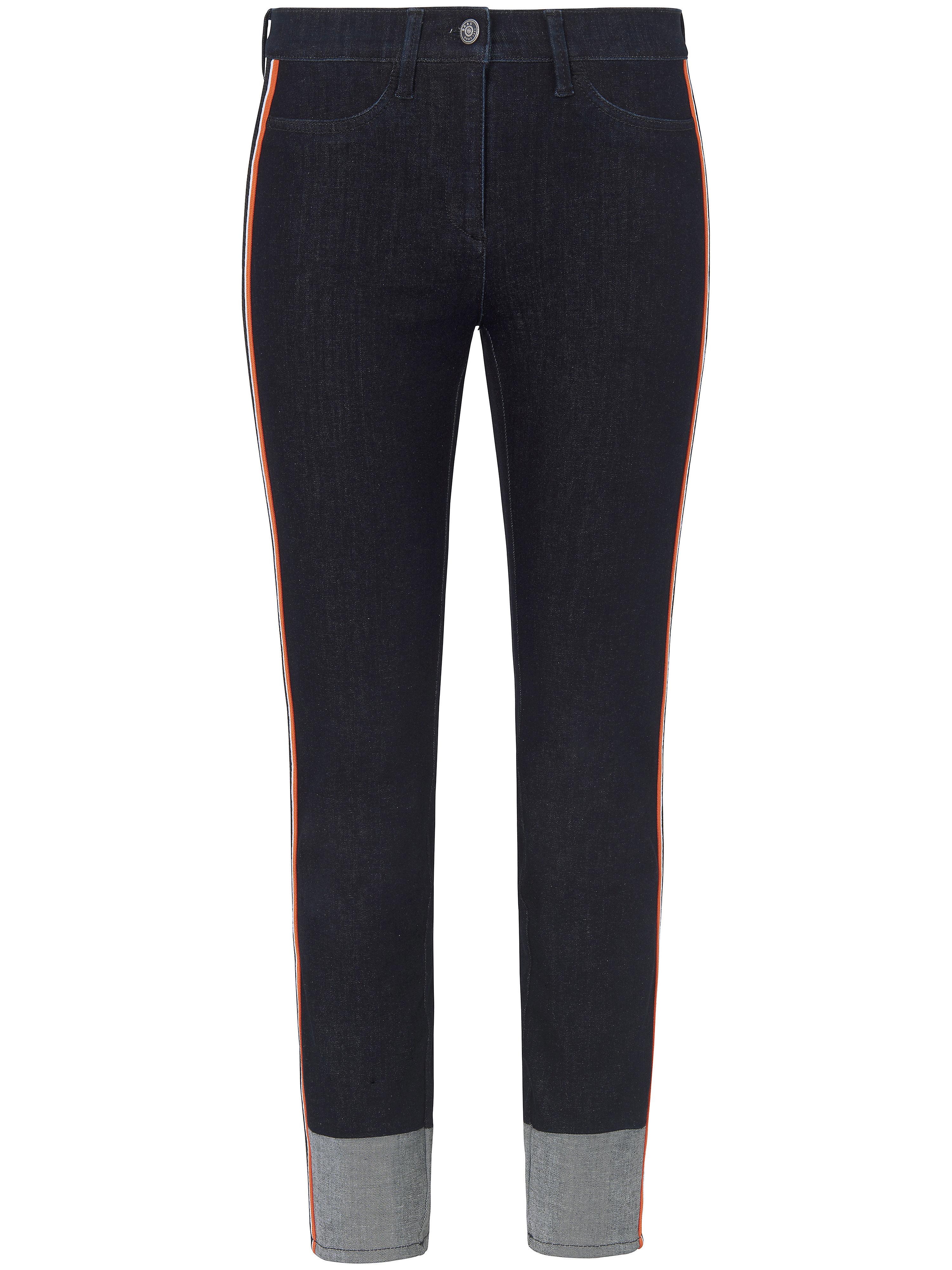 Image of   7/8 Jeans Fra Brax Feel Good denim
