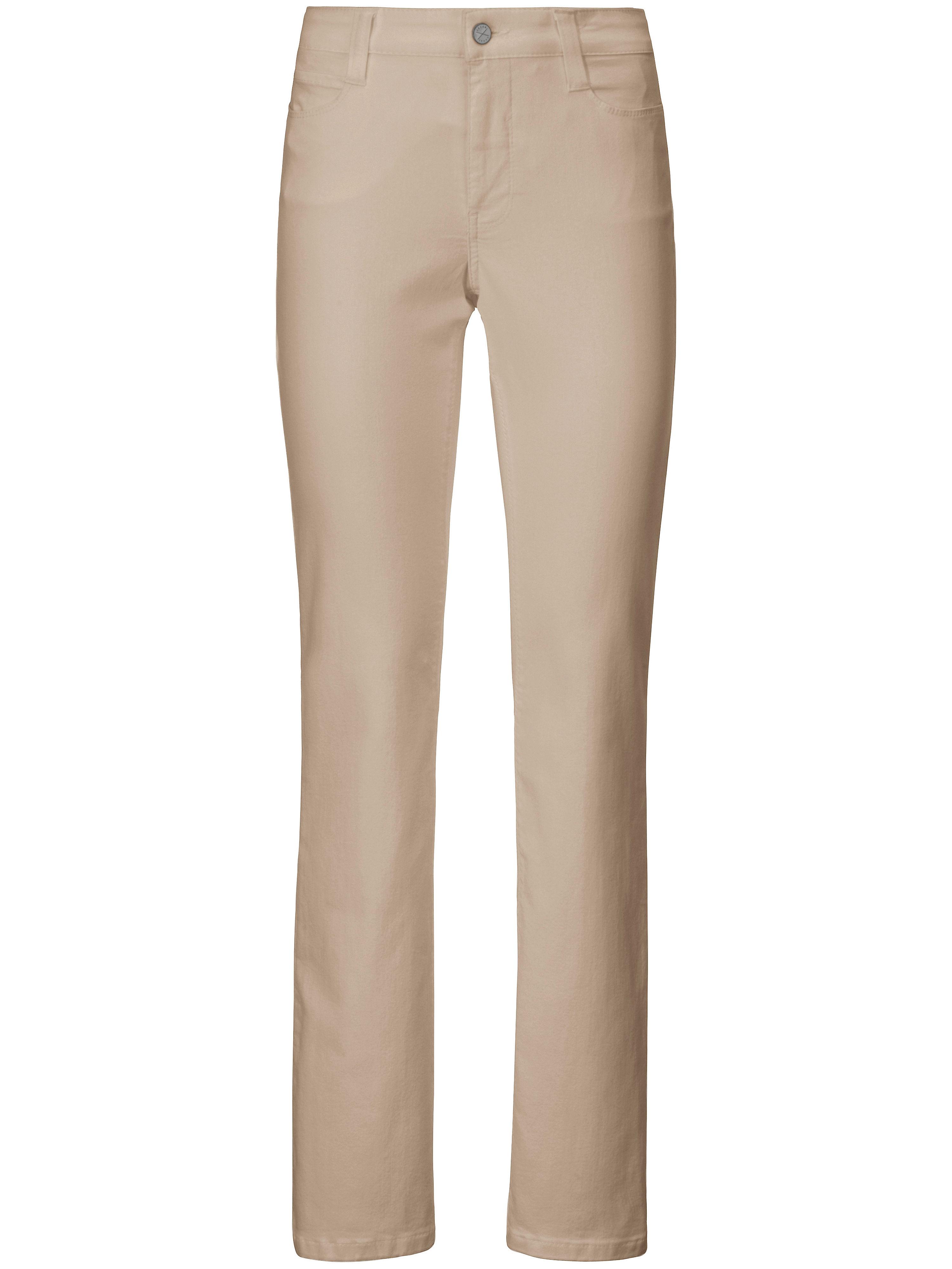 Jeans Modell DREAM Inch-Länge 32 Mac denim