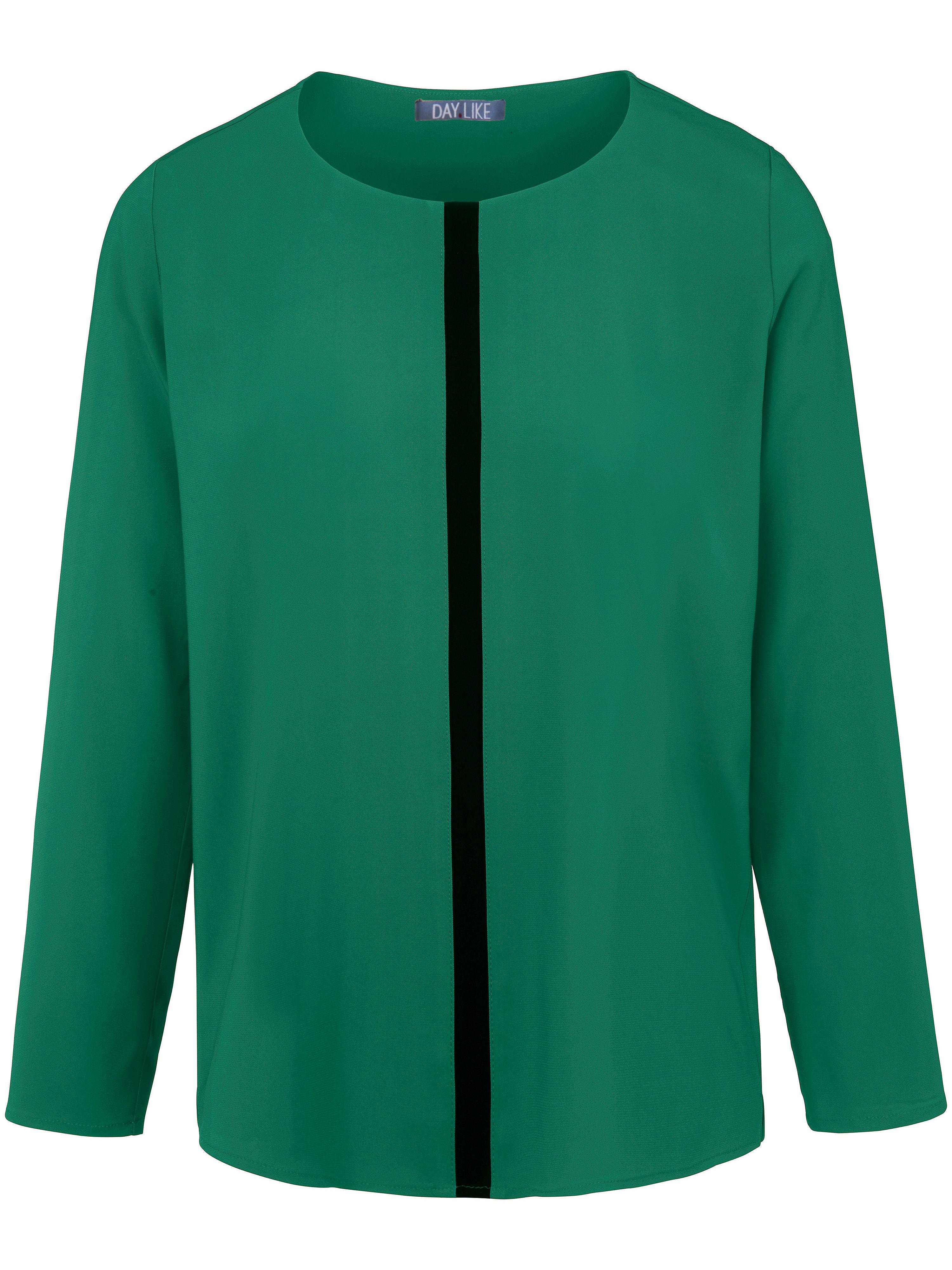 e09d50bb9dc99b Bekleidung » Damen-Shirts online kaufen | Damenmode-Suchmaschine ...