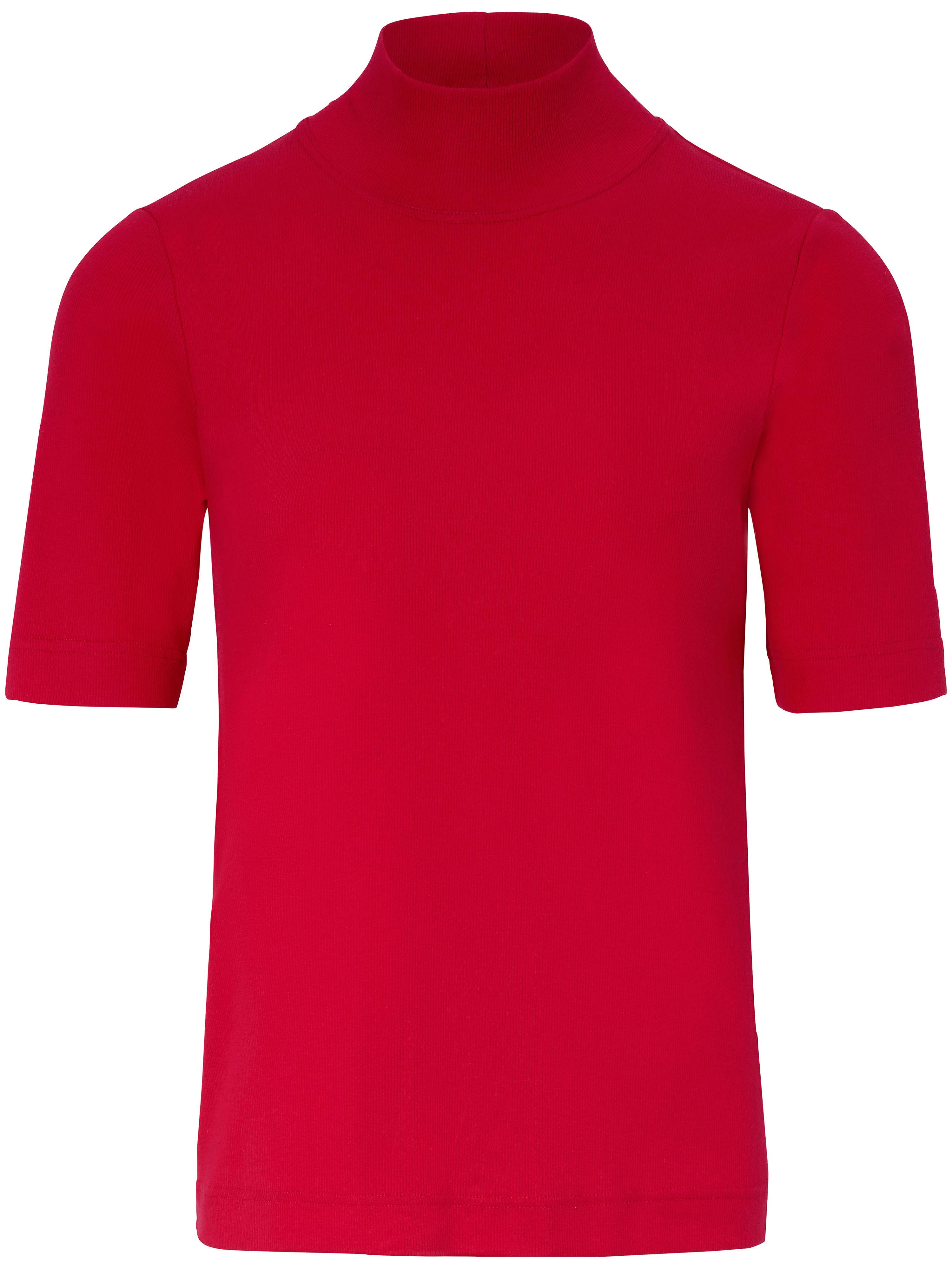 Image of   Bluse Fra Looxent rød