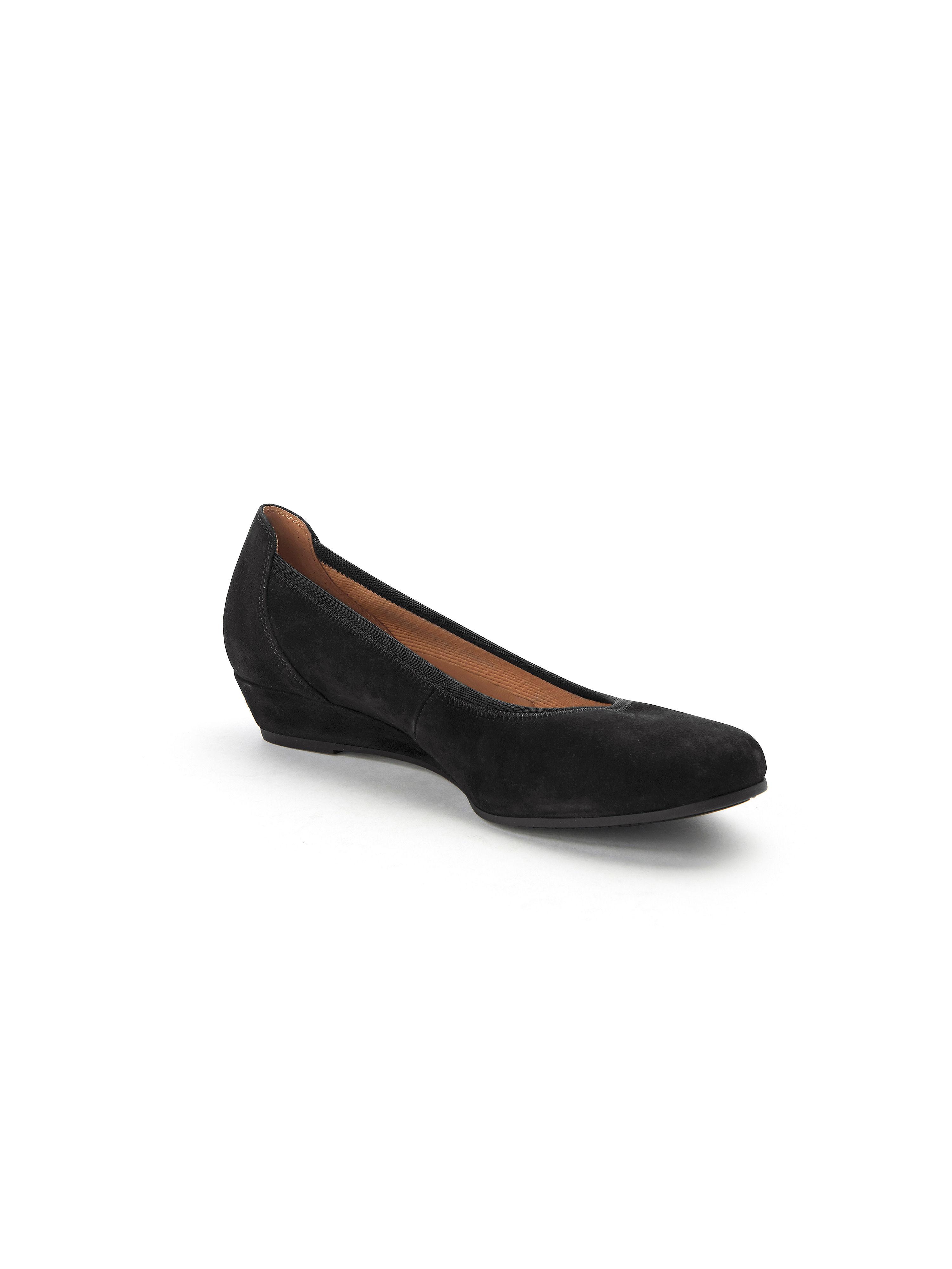 Gabor - Pumps aus 100% Leder - Schwarz Gute Qualität beliebte Schuhe