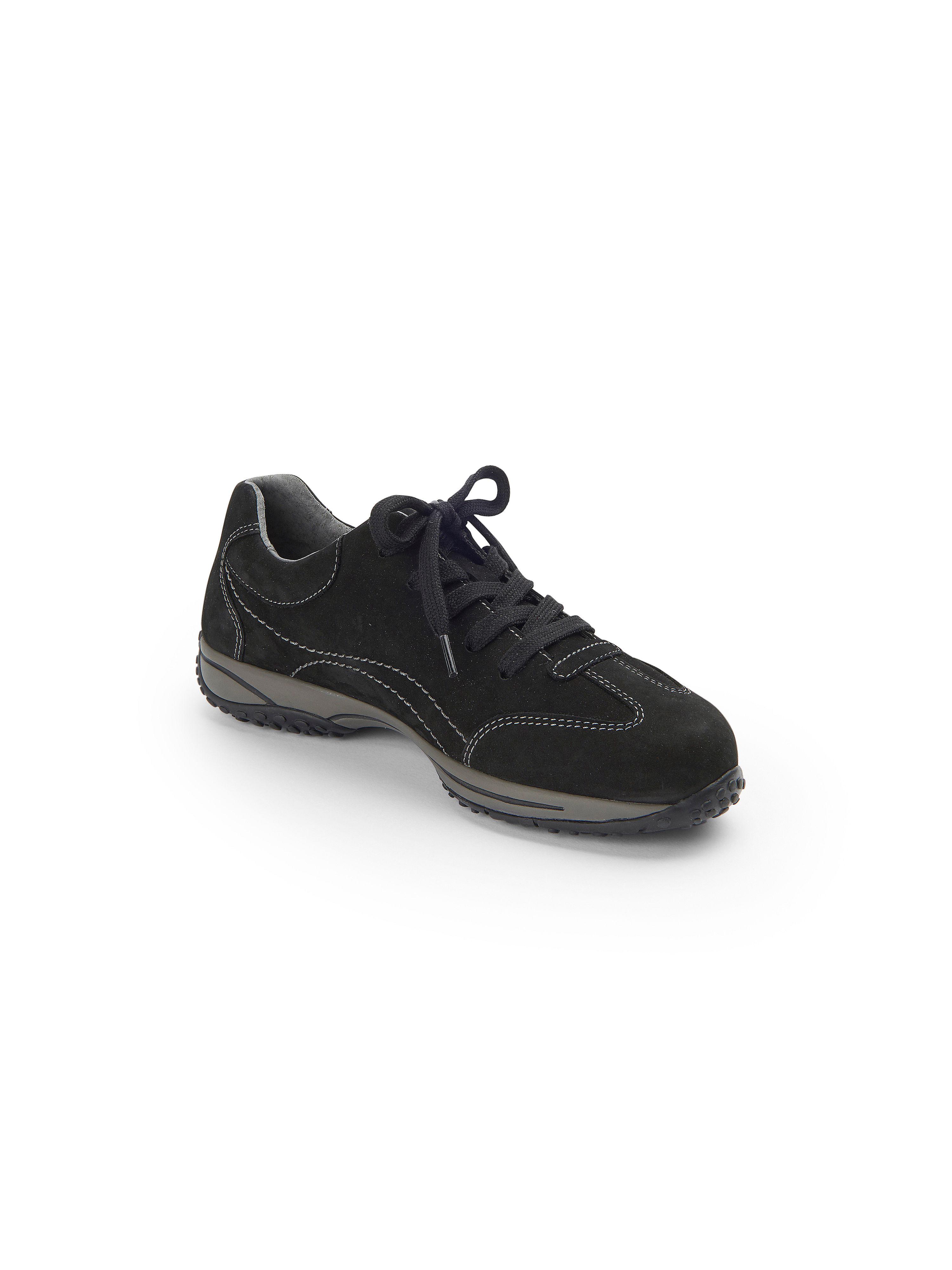 Gabor - Sneaker - Schwarz Gute Qualität beliebte Schuhe